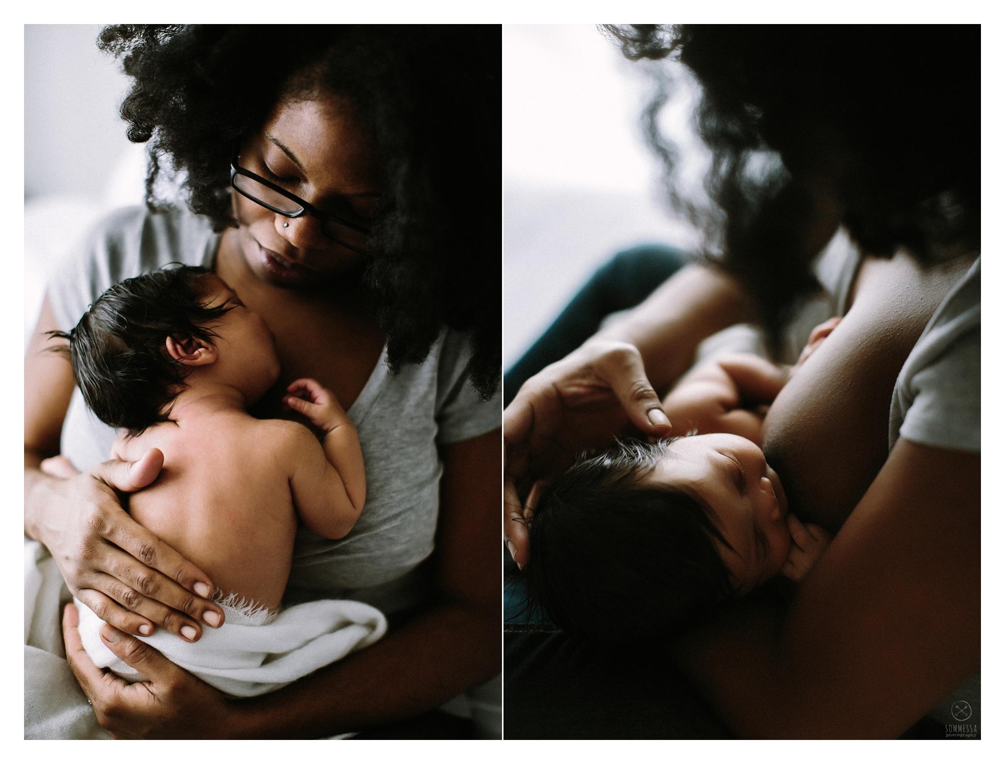 Newborn Photography Portland Oregon Sommessa_1011.jpg