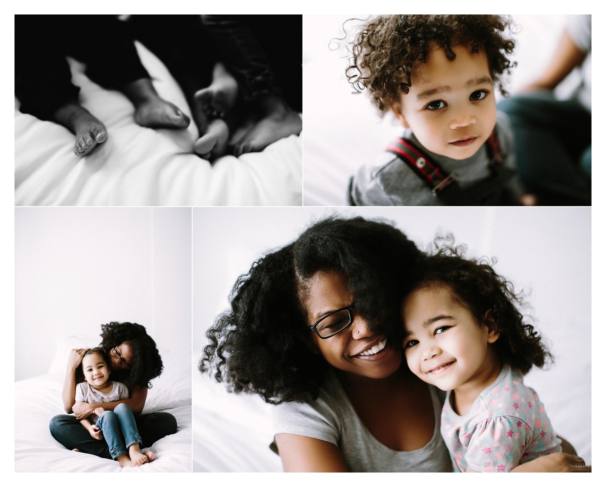 Newborn Photography Portland Oregon Sommessa_1015.jpg