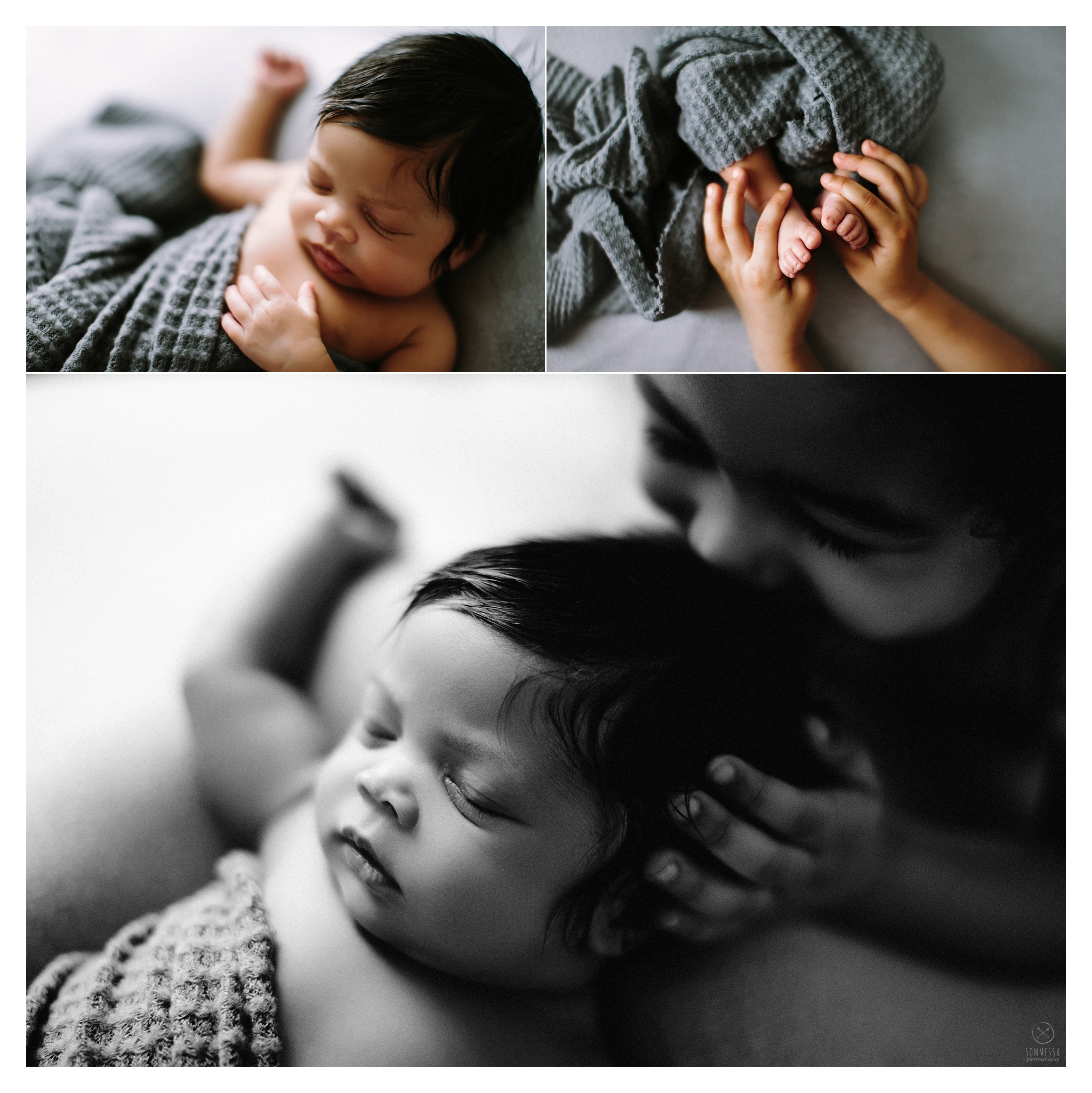 Newborn Photography Portland Oregon Sommessa_1017.jpg