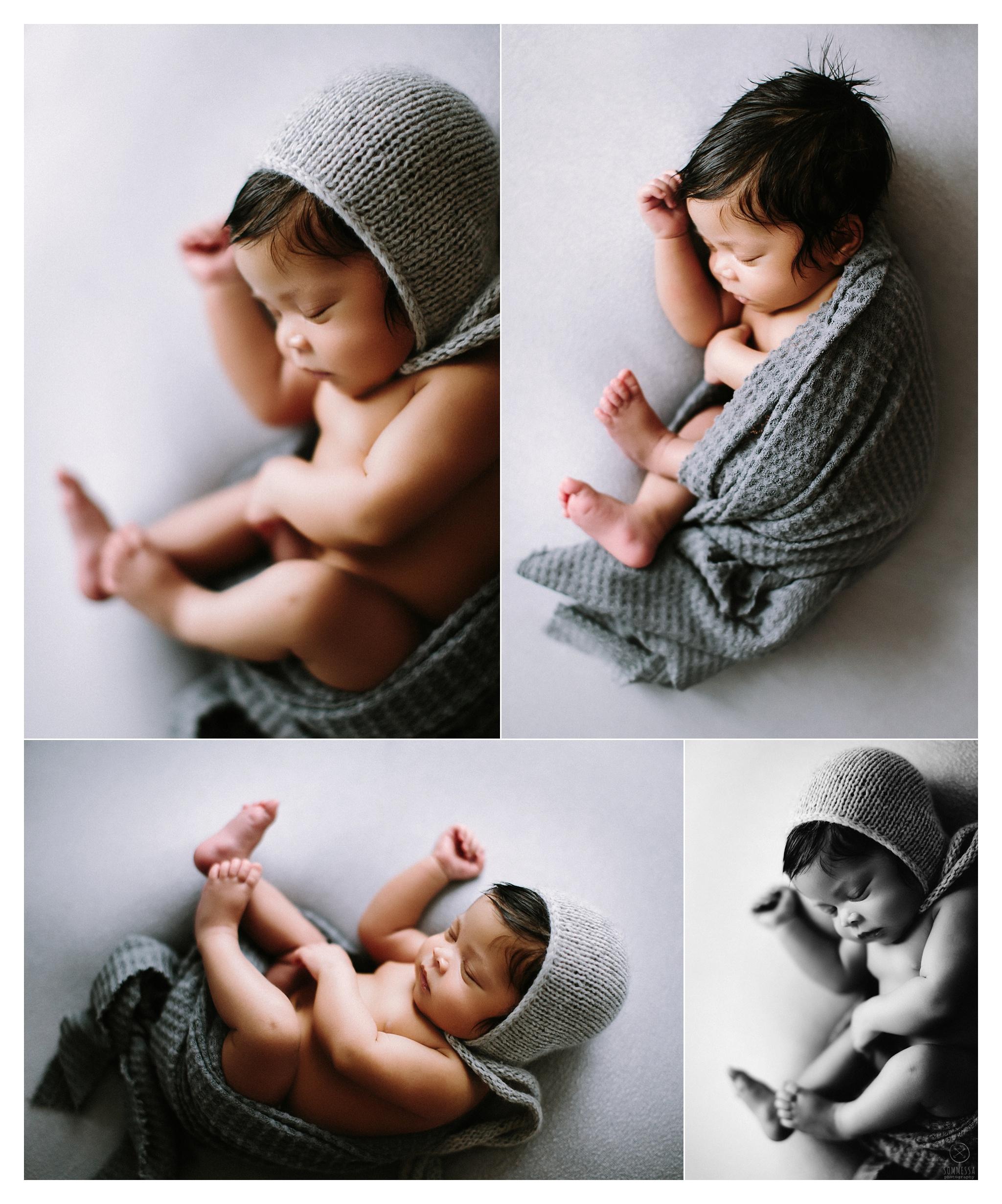 Newborn Photography Portland Oregon Sommessa_1018.jpg