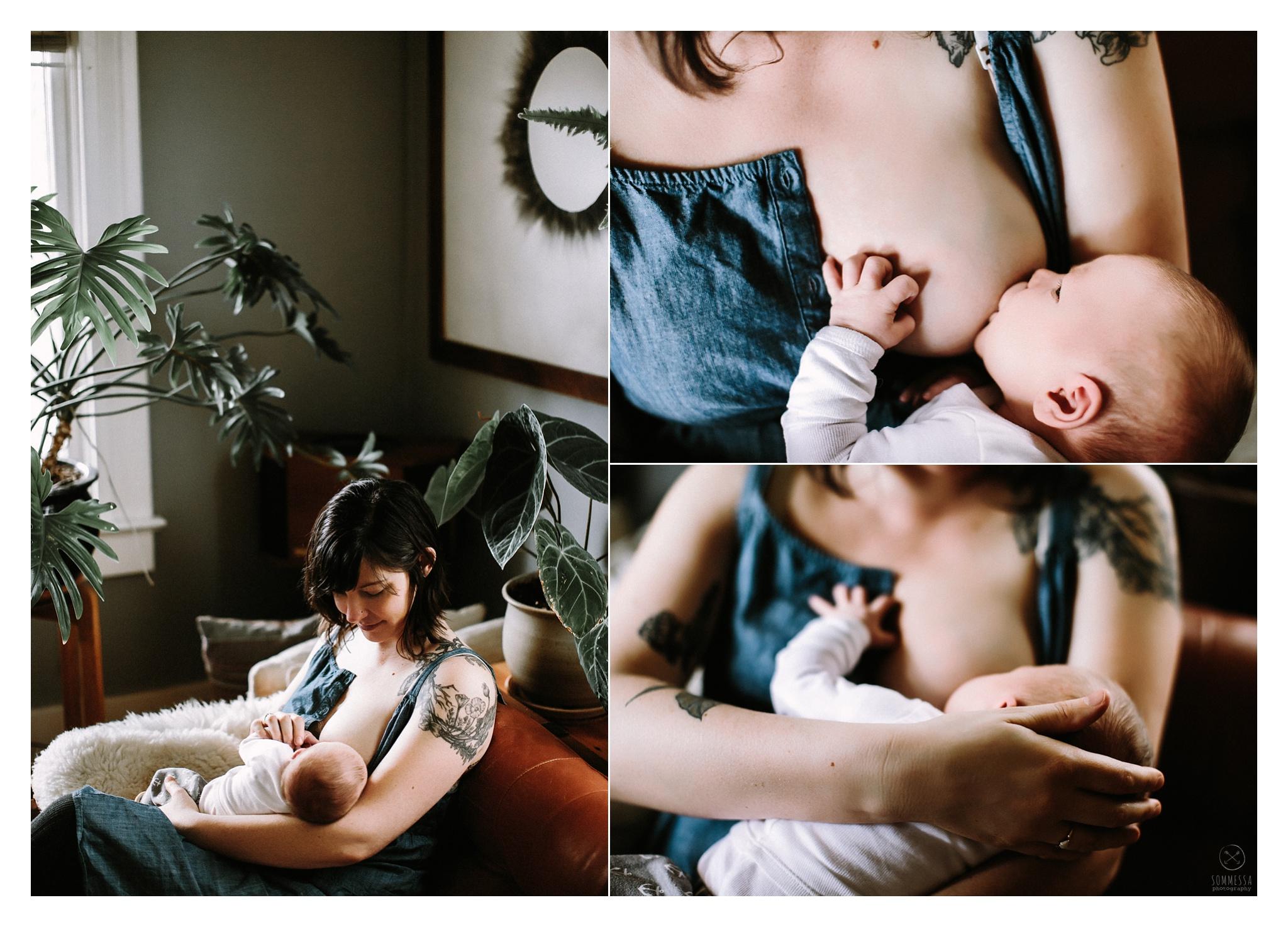 Newborn Photography Portland Oregon Sommessa_1028.jpg
