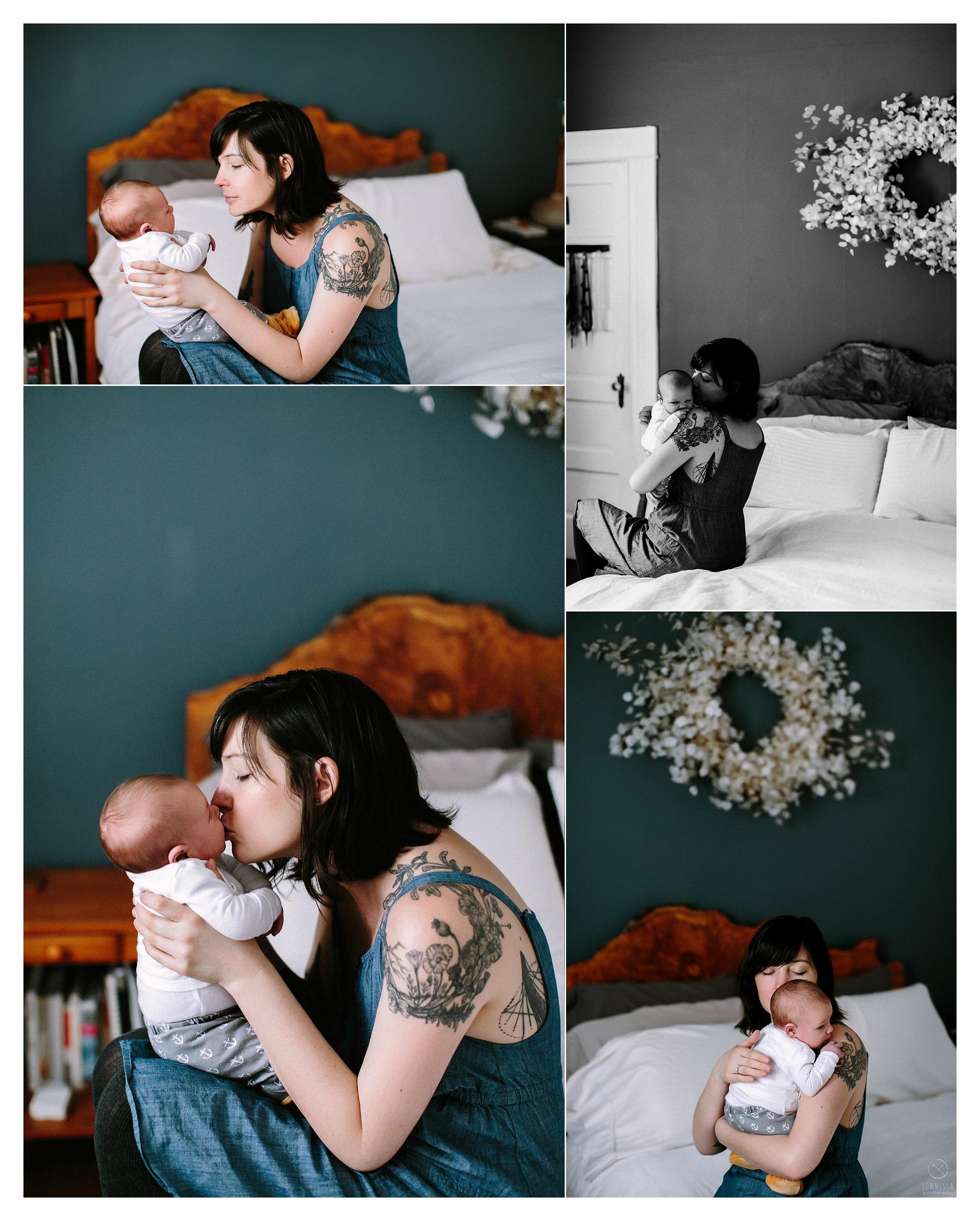 Newborn Photography Portland Oregon Sommessa_1032.jpg