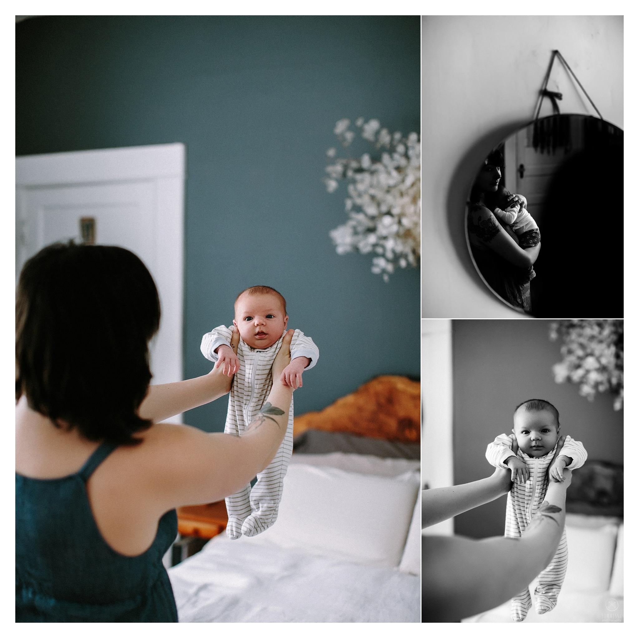 Newborn Photography Portland Oregon Sommessa_1034.jpg