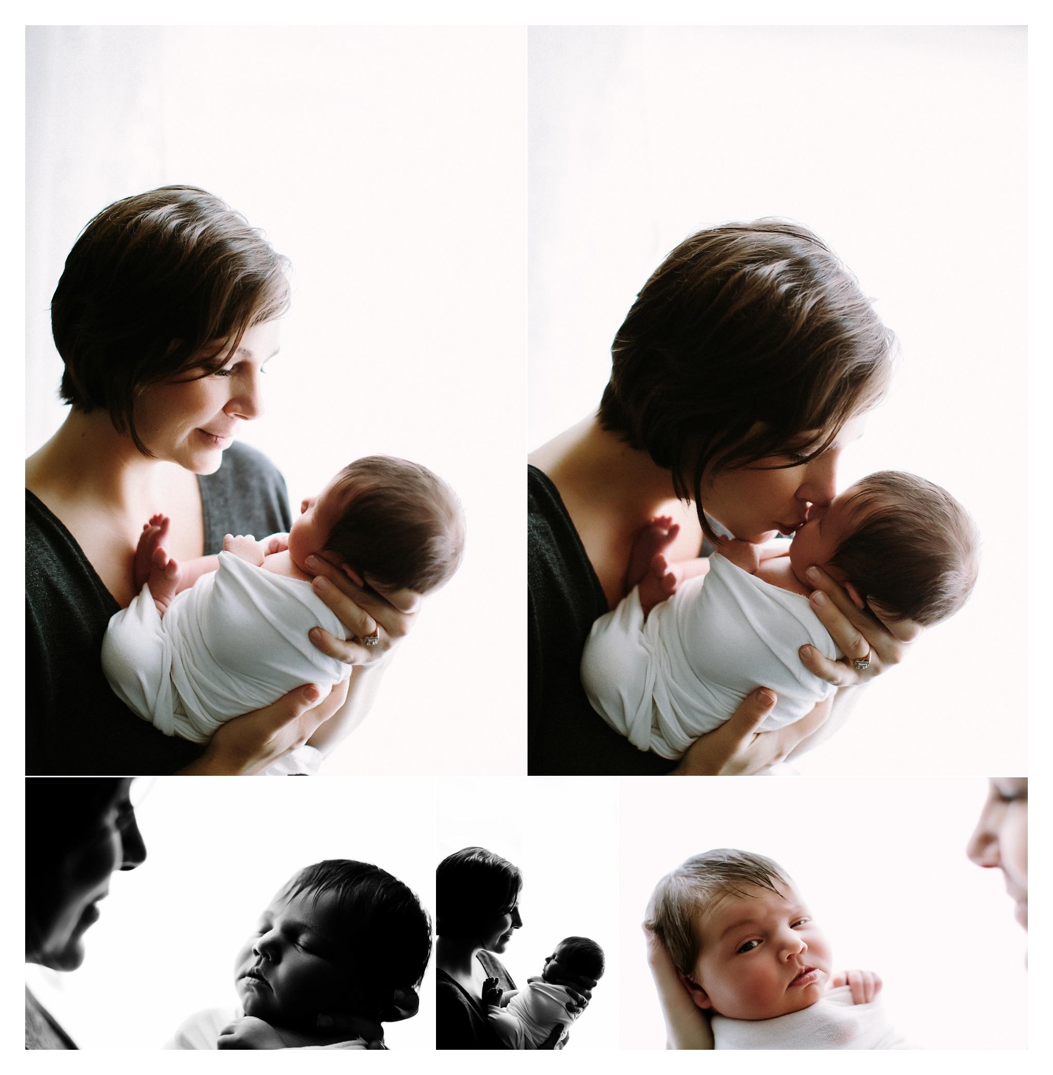 Newborn Photography Portland Oregon Sommessa_1072.jpg