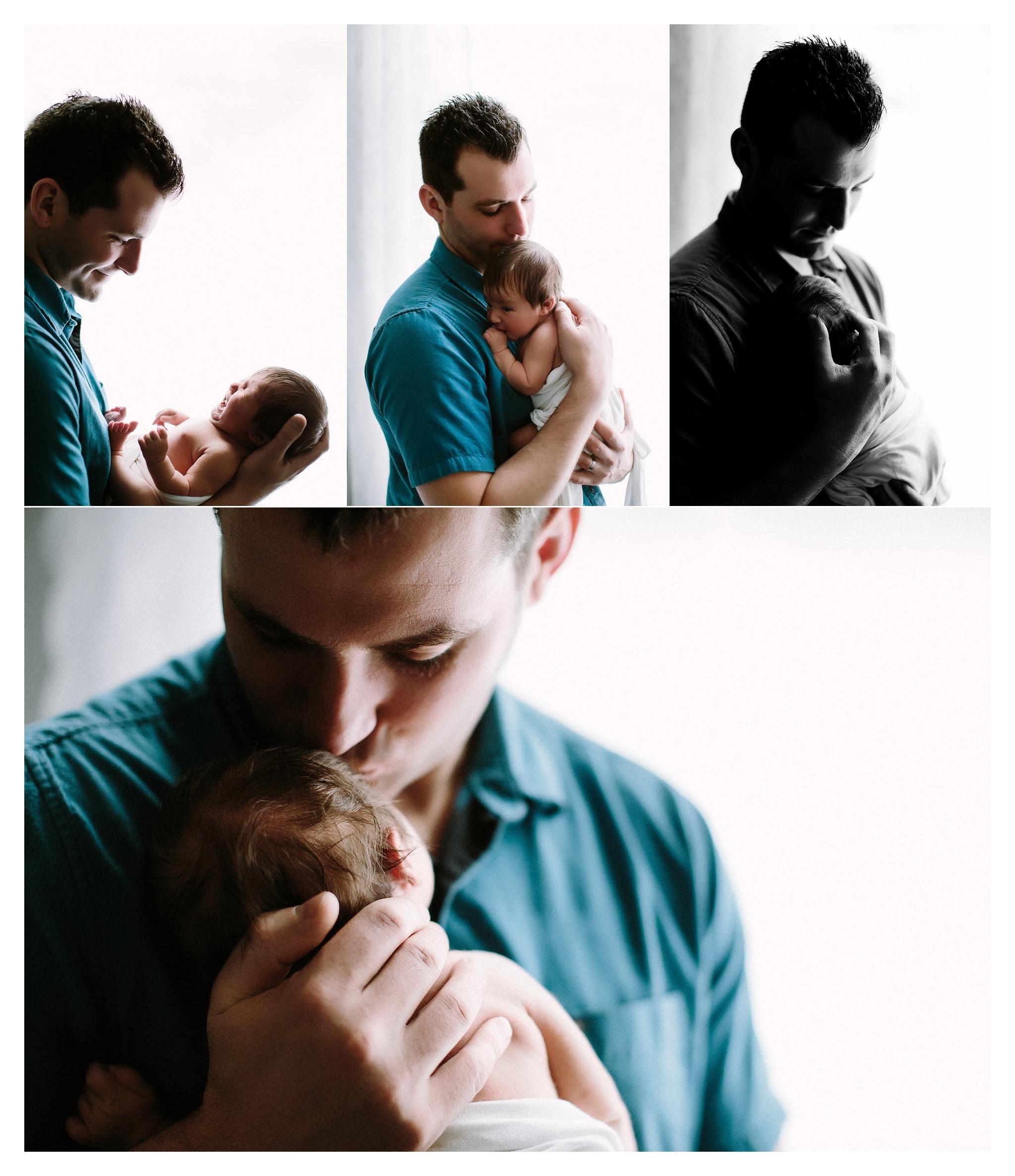 Newborn Photography Portland Oregon Sommessa_1073.jpg