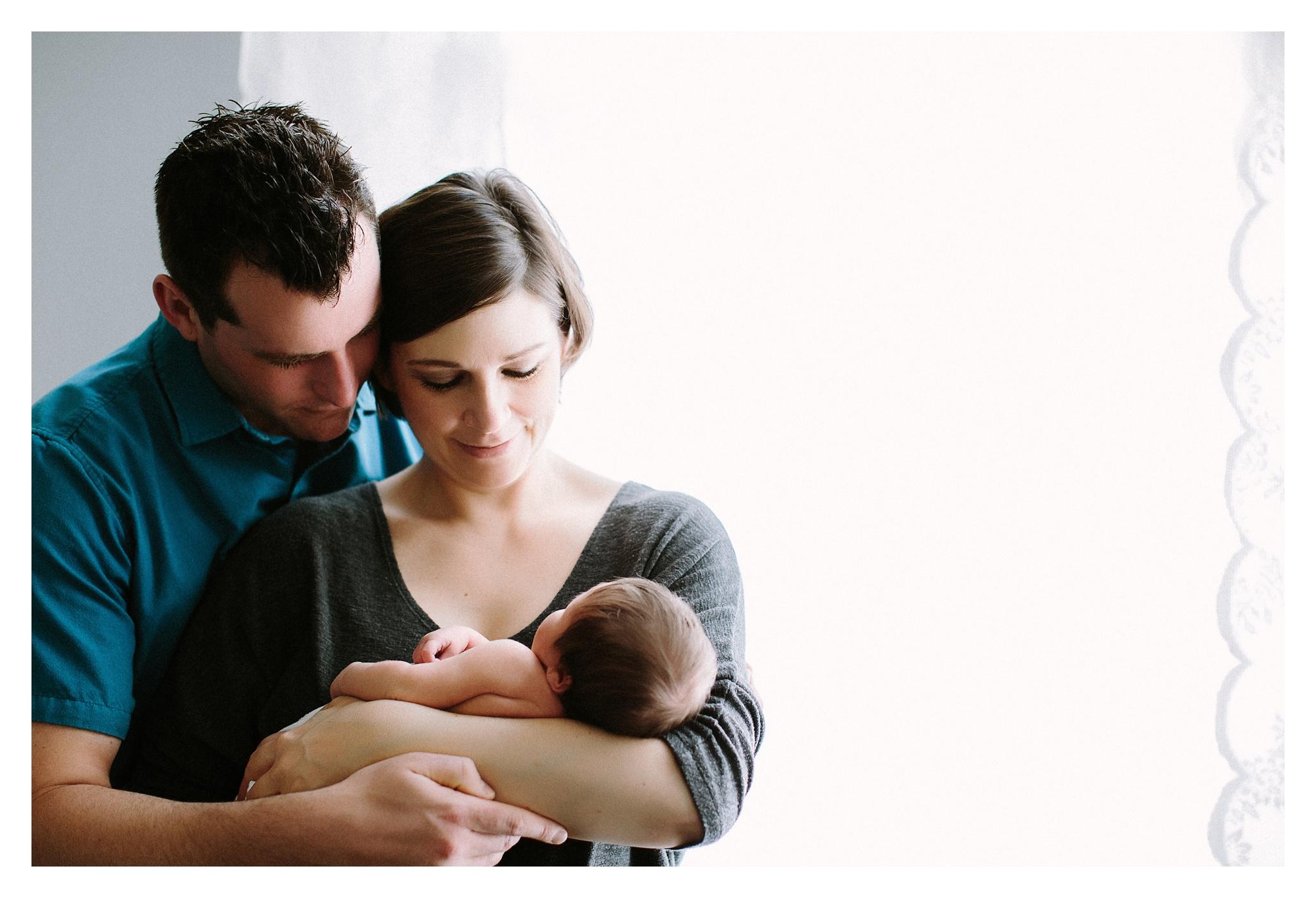 Newborn Photography Portland Oregon Sommessa_1077.jpg