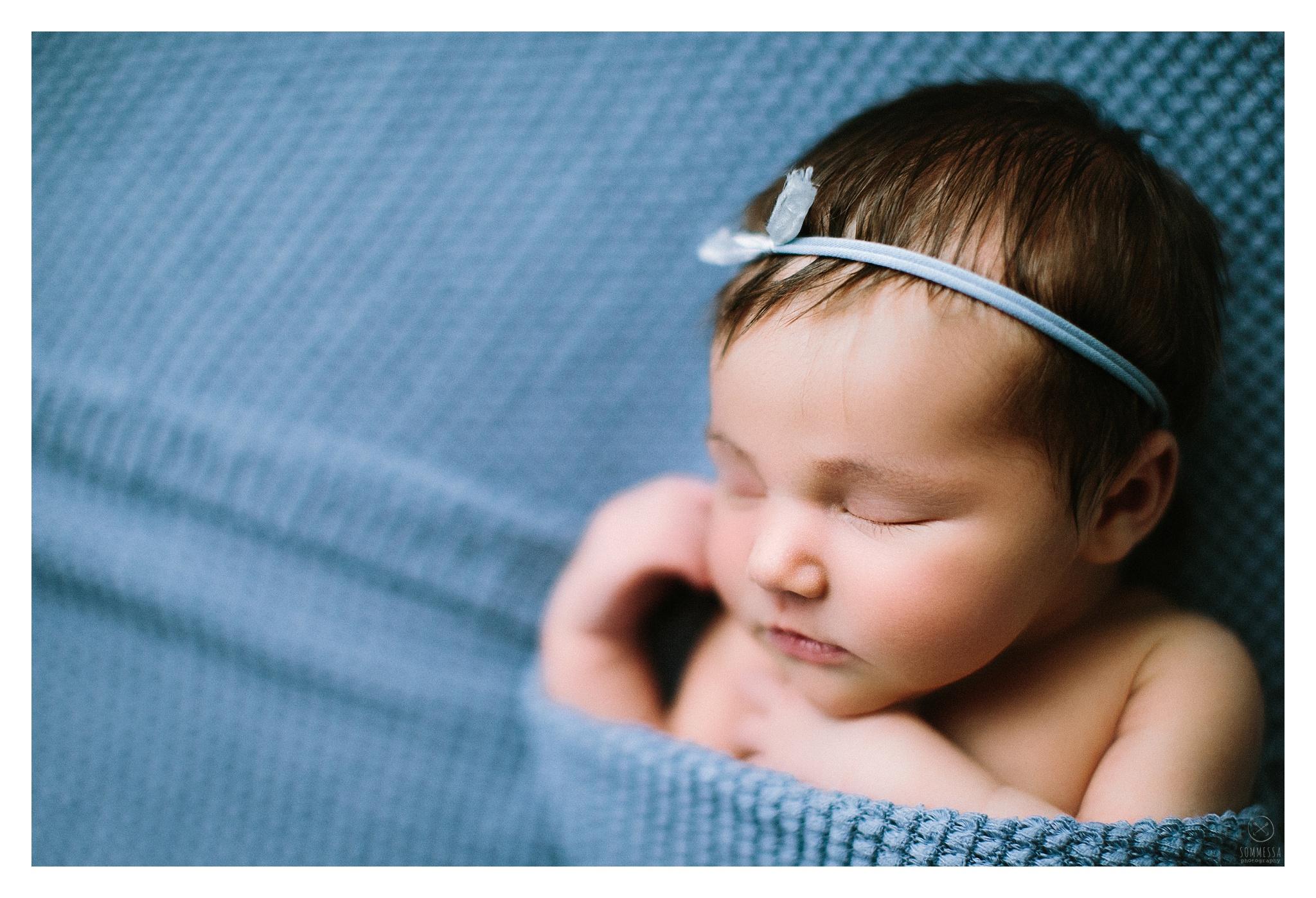 Newborn Photography Portland Oregon Sommessa_1080.jpg