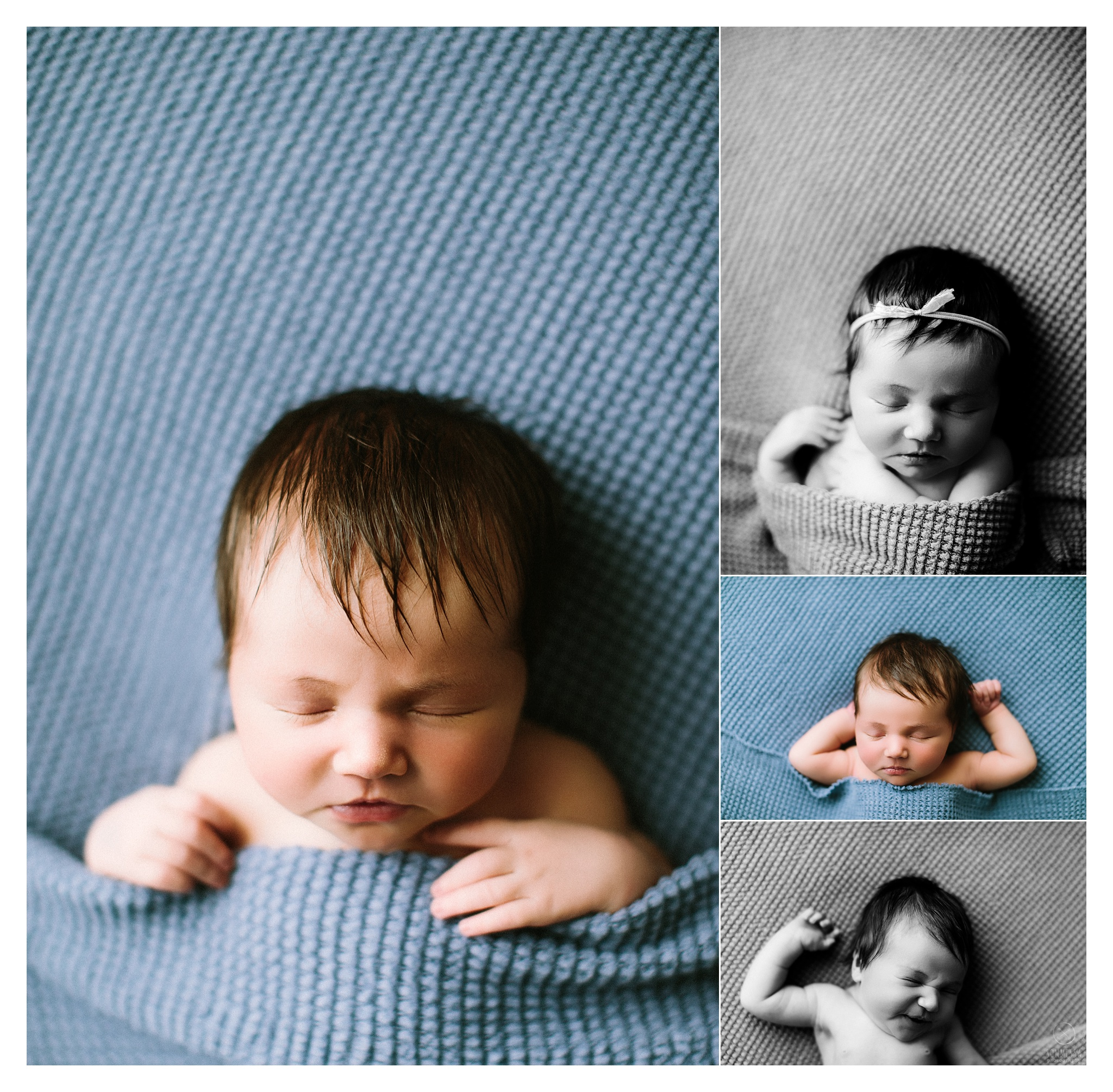 Newborn Photography Portland Oregon Sommessa_1081.jpg