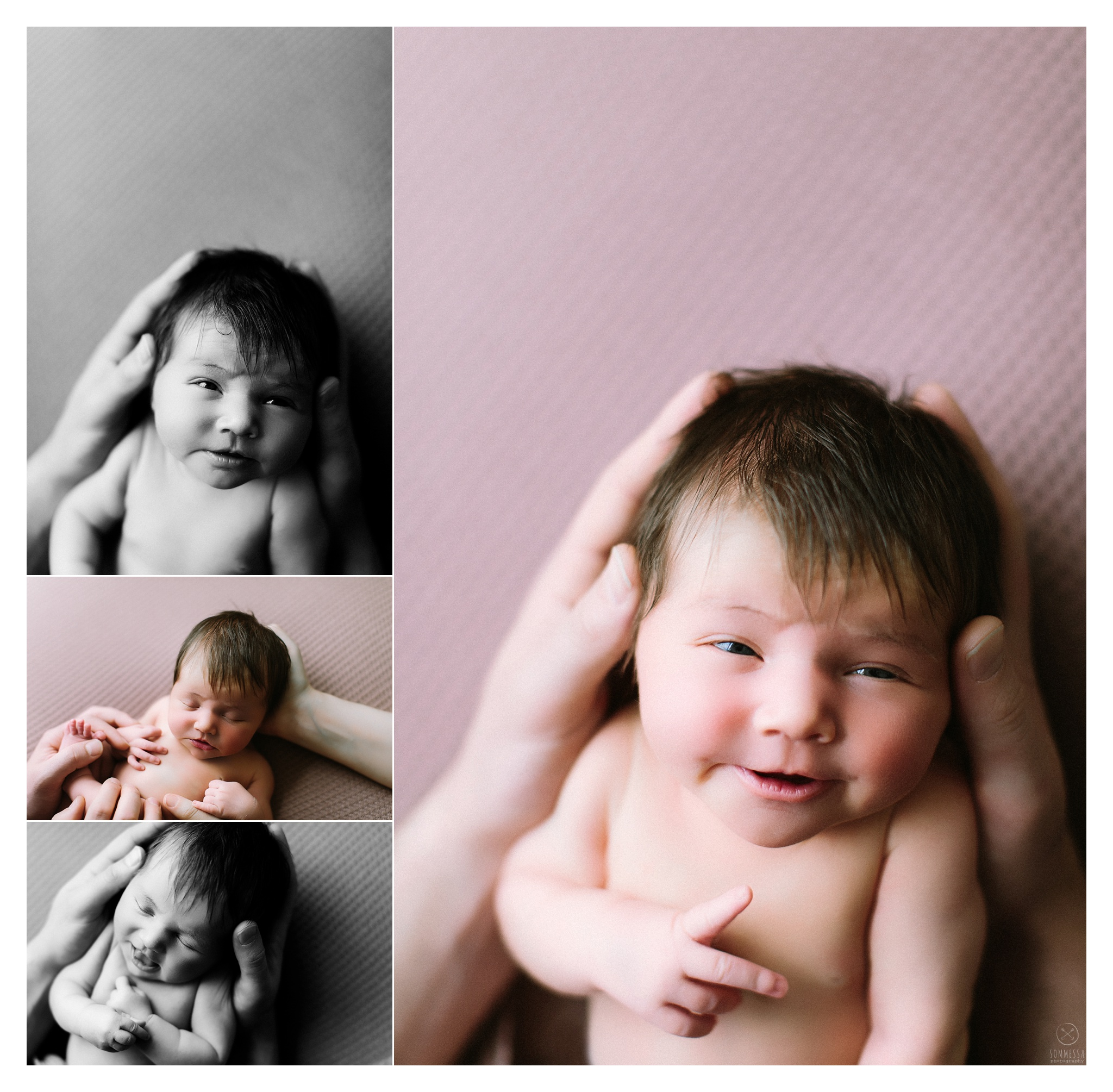 Newborn Photography Portland Oregon Sommessa_1082.jpg