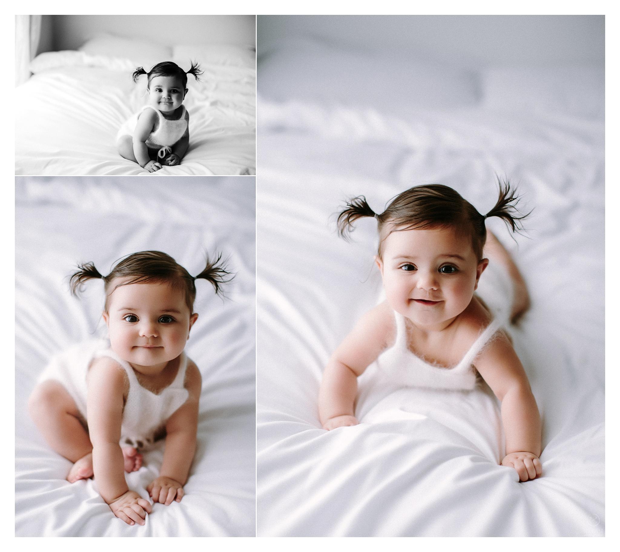 Baby Photography Portland Oregon Sommessa_1107.jpg