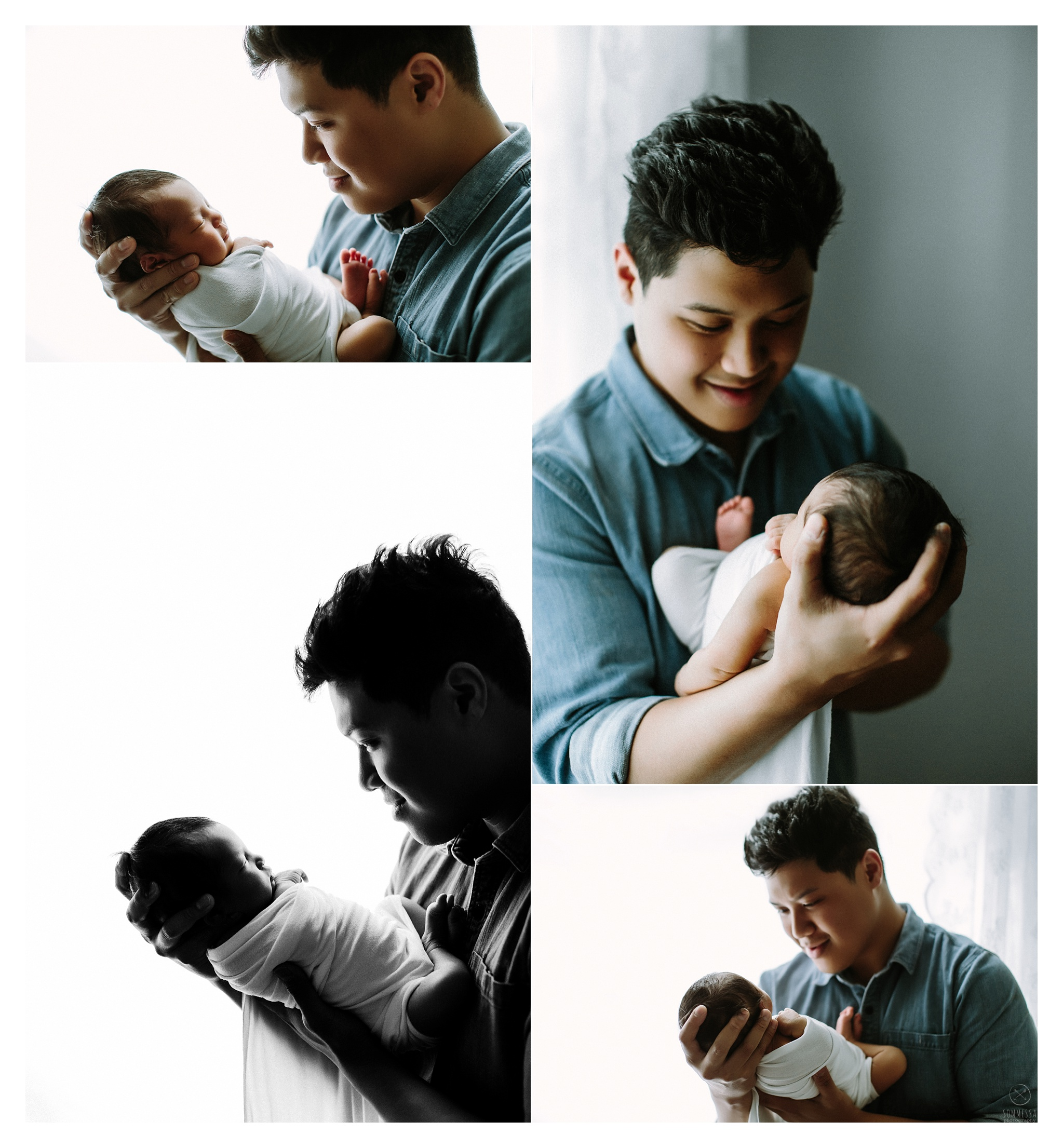 Newborn Photography Portland Oregon Sommessa_1124.jpg