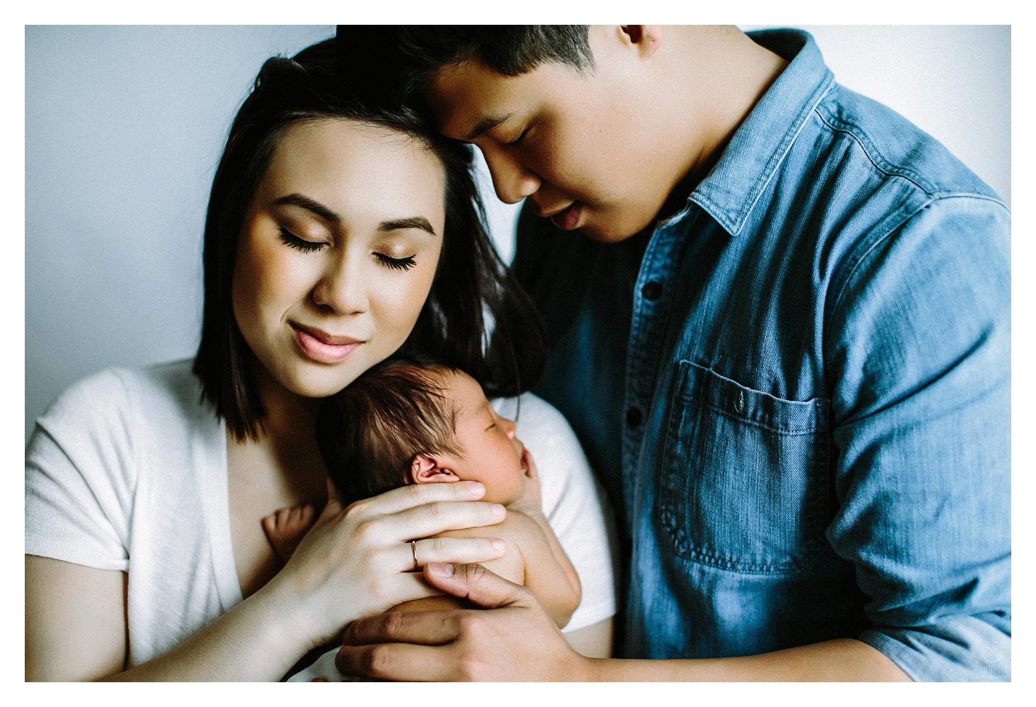 Newborn Photography Portland Oregon Sommessa_1125.jpg
