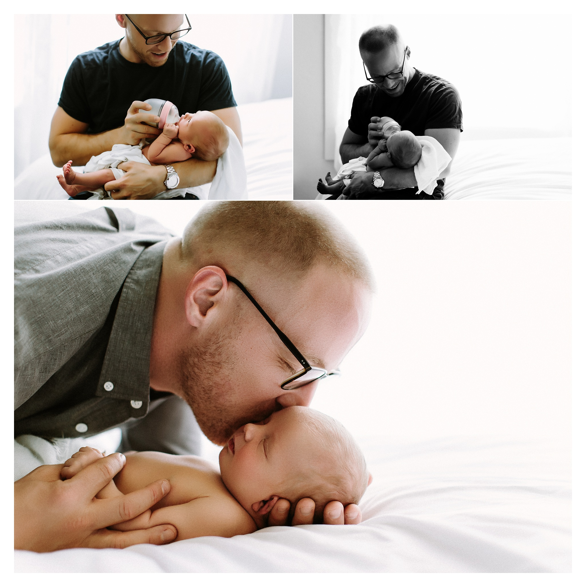 Newborn Photography Portland Oregon Sommessa_1144.jpg