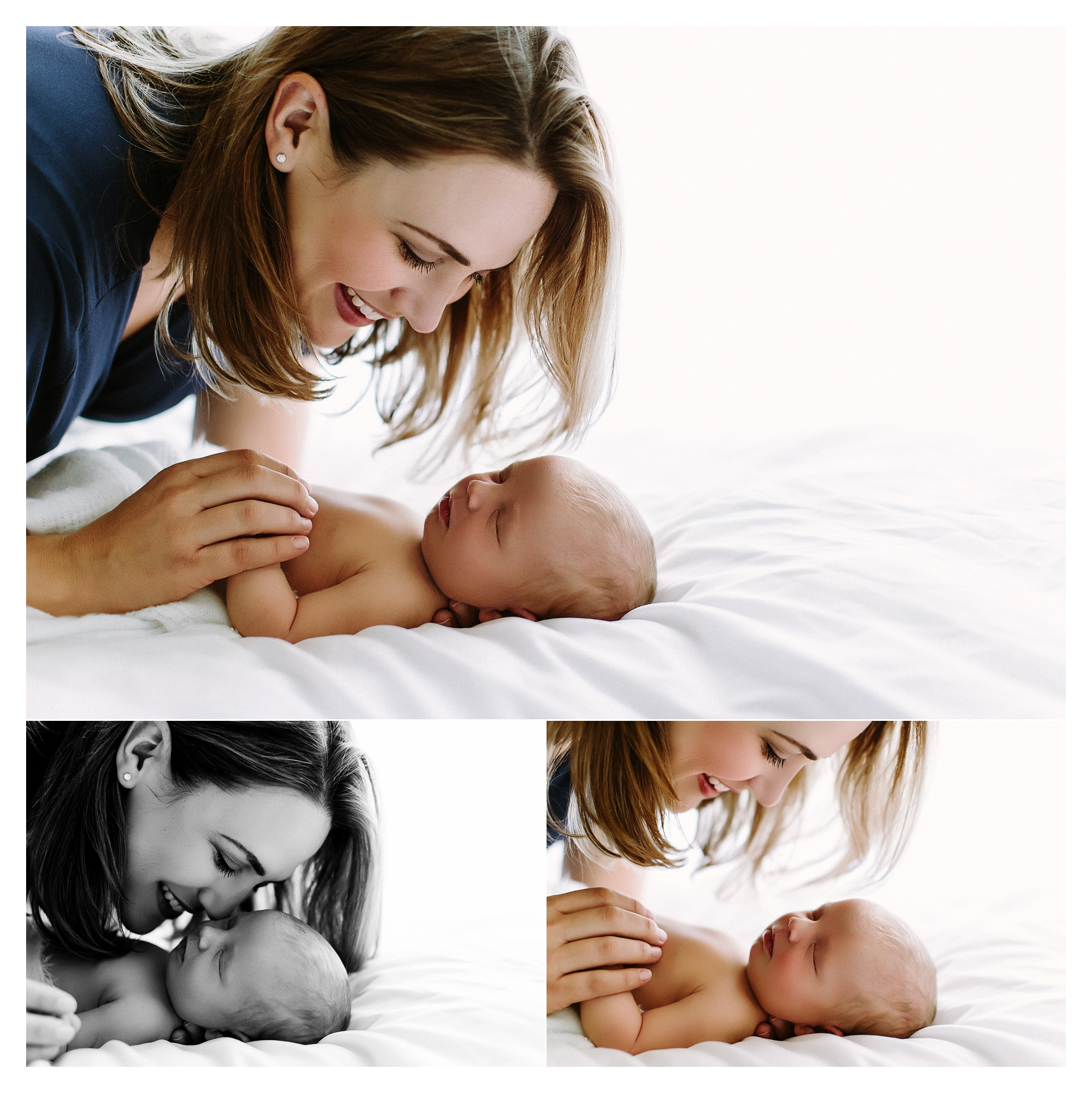 Newborn Photography Portland Oregon Sommessa_1145.jpg