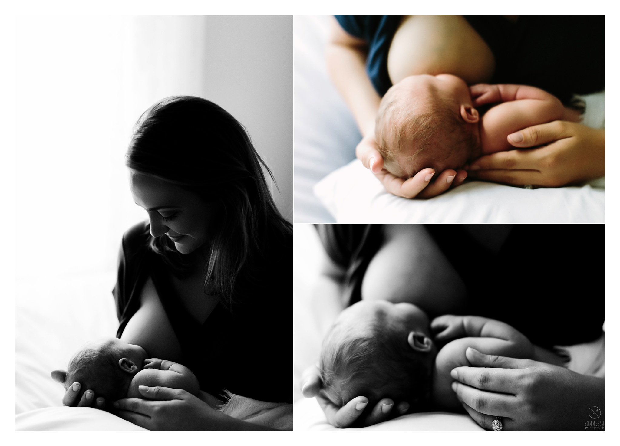 Newborn Photography Portland Oregon Sommessa_1155.jpg