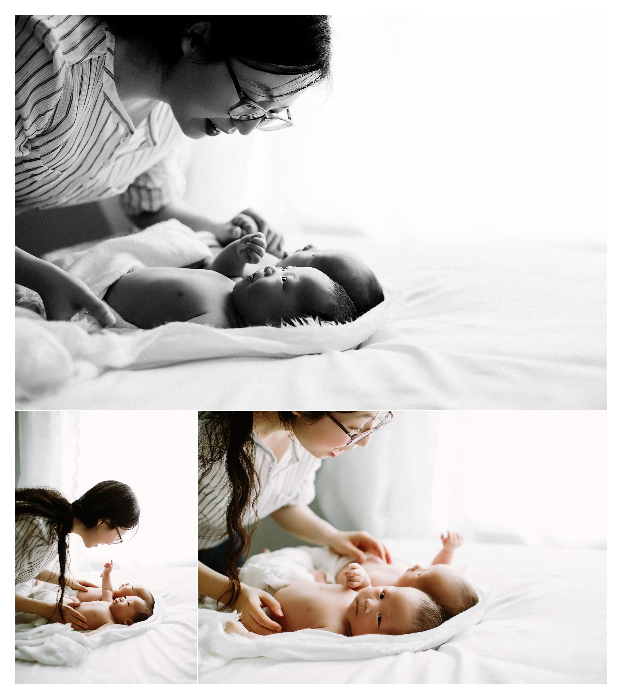 Newborn Photography Portland Oregon Sommessa_1164.jpg