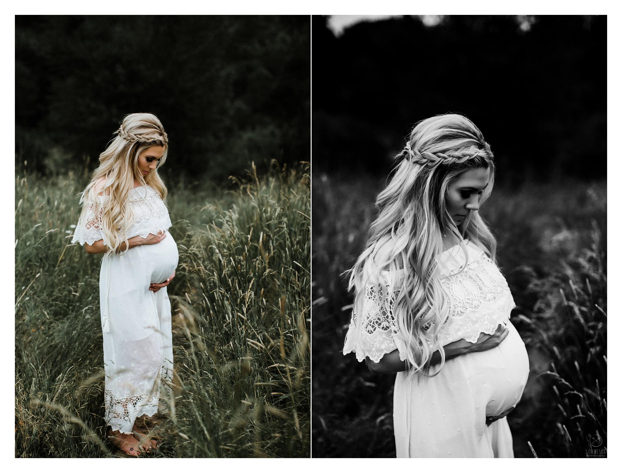 Maternity Photography Portland Oregon Sommessa_1184.jpg