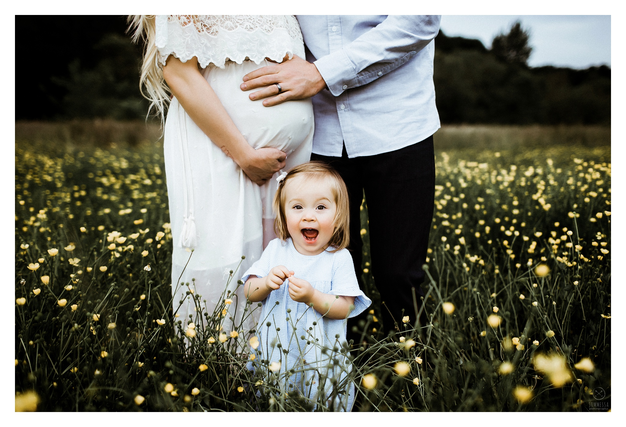 Maternity Photography Portland Oregon Sommessa_1183.jpg