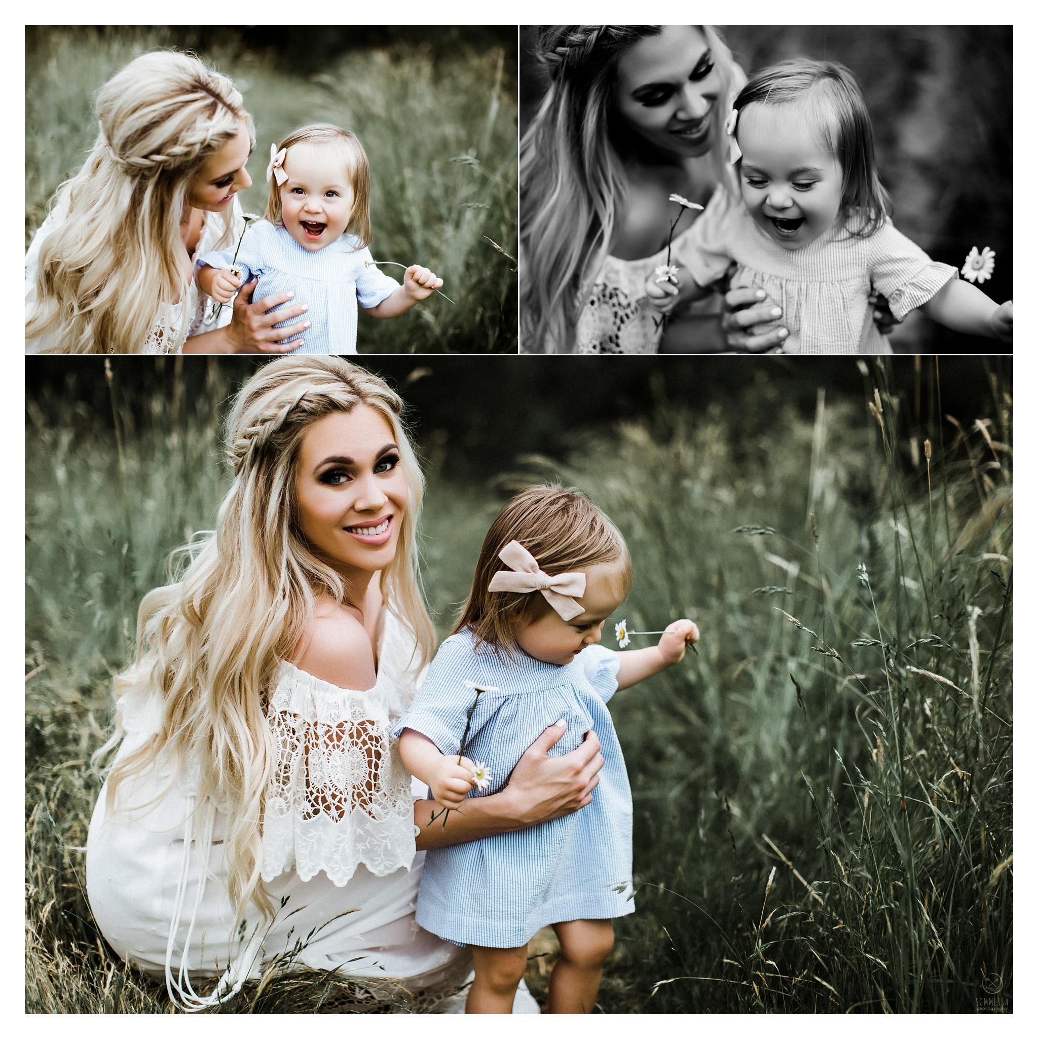 Maternity Photography Portland Oregon Sommessa_1187.jpg