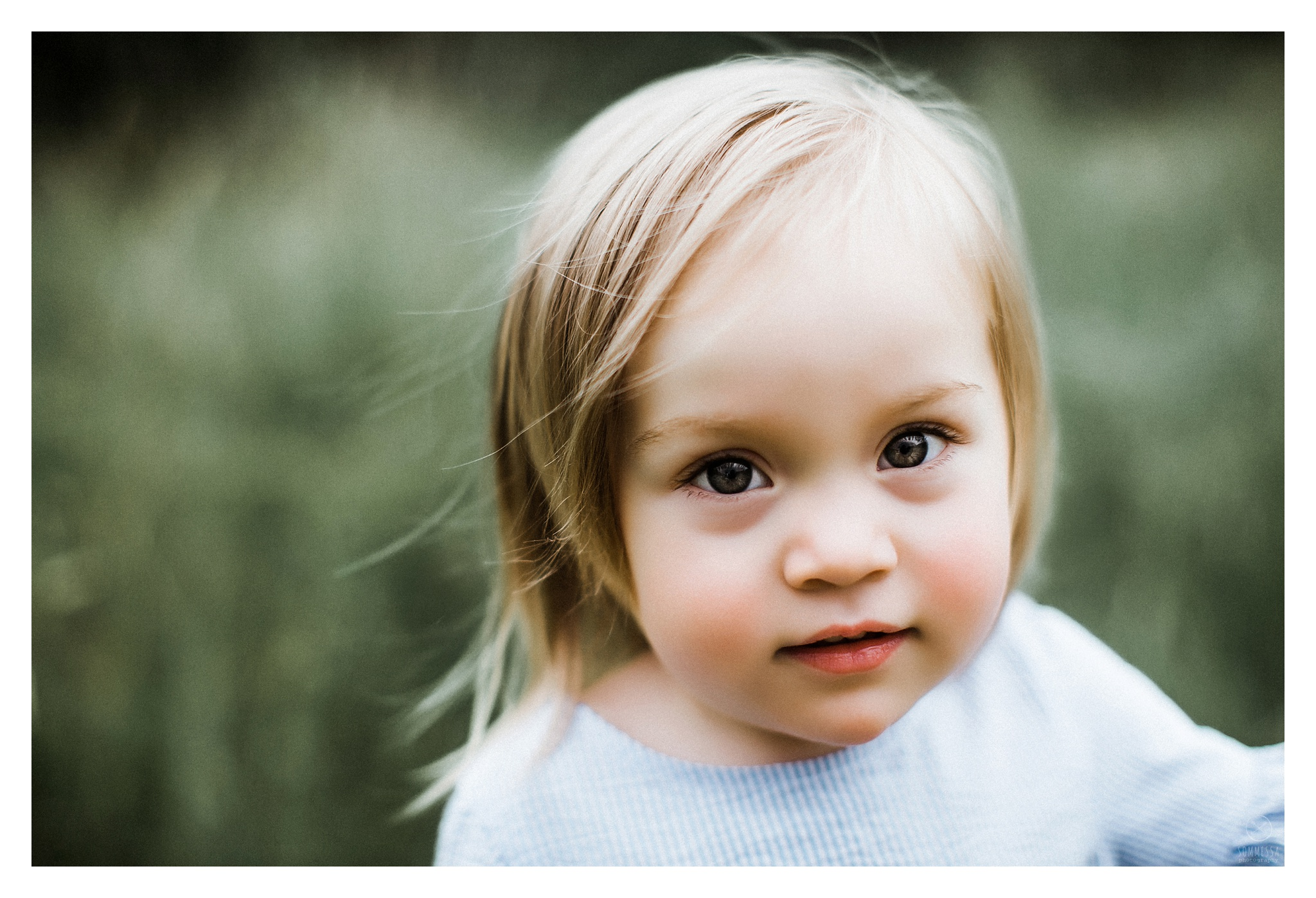 Maternity Photography Portland Oregon Sommessa_1190.jpg