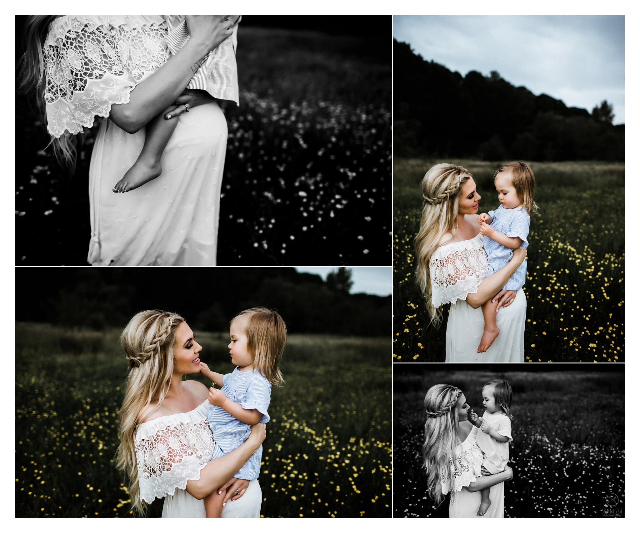 Maternity Photography Portland Oregon Sommessa_1195.jpg