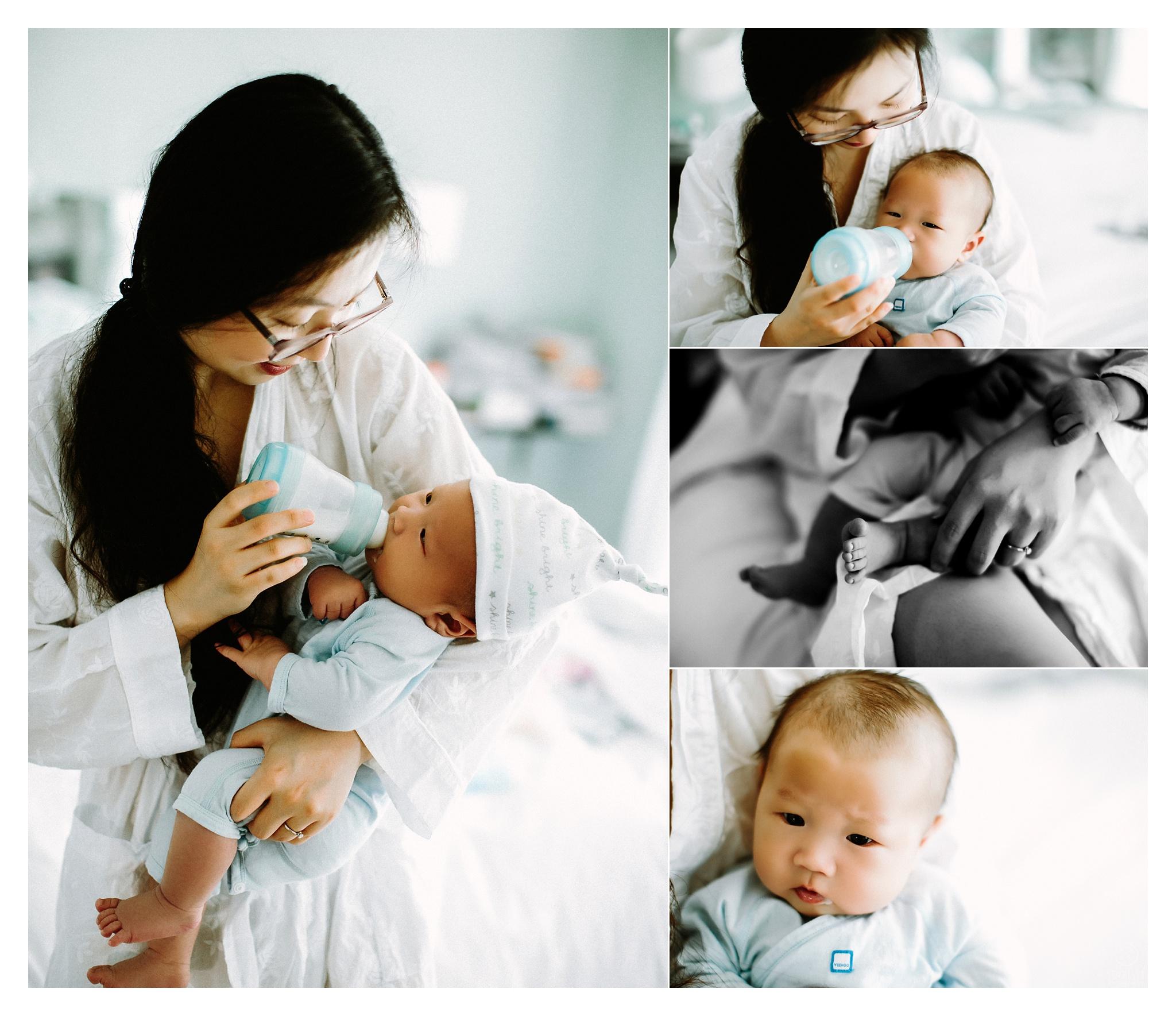 Baby Photography Portland Oregon Sommessa_1218.jpg