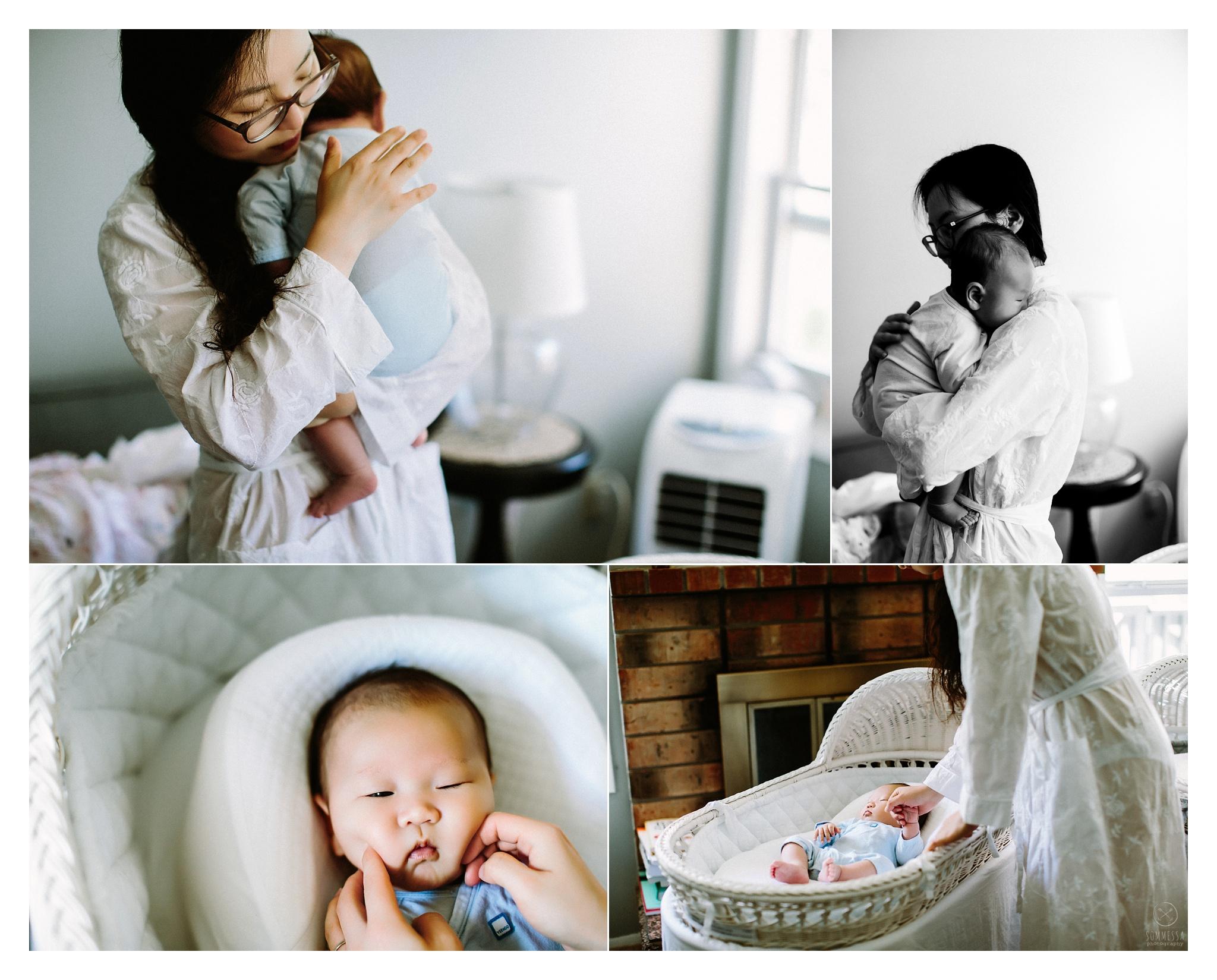 Baby Photography Portland Oregon Sommessa_1220.jpg