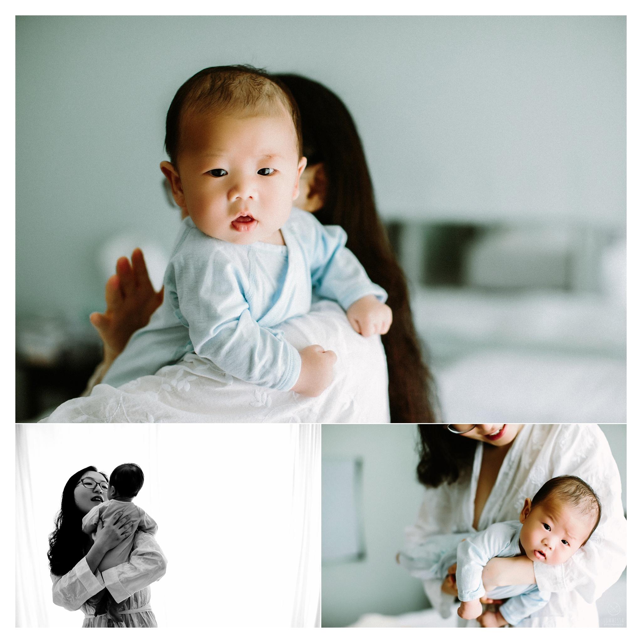Baby Photography Portland Oregon Sommessa_1224.jpg