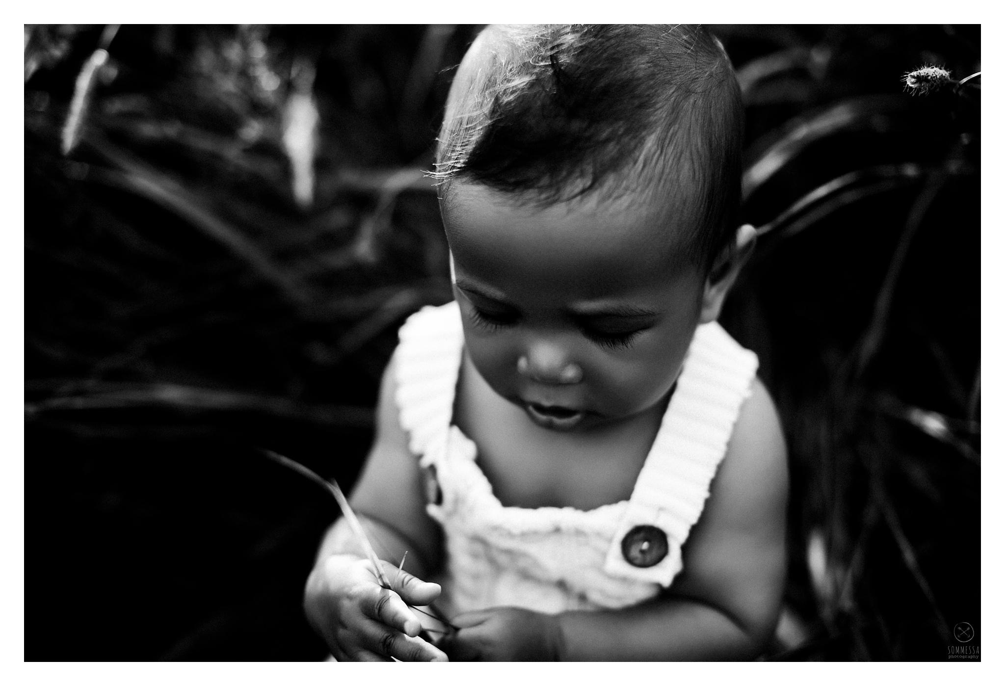 Baby Photography Portland Oregon Sommessa_1235.jpg