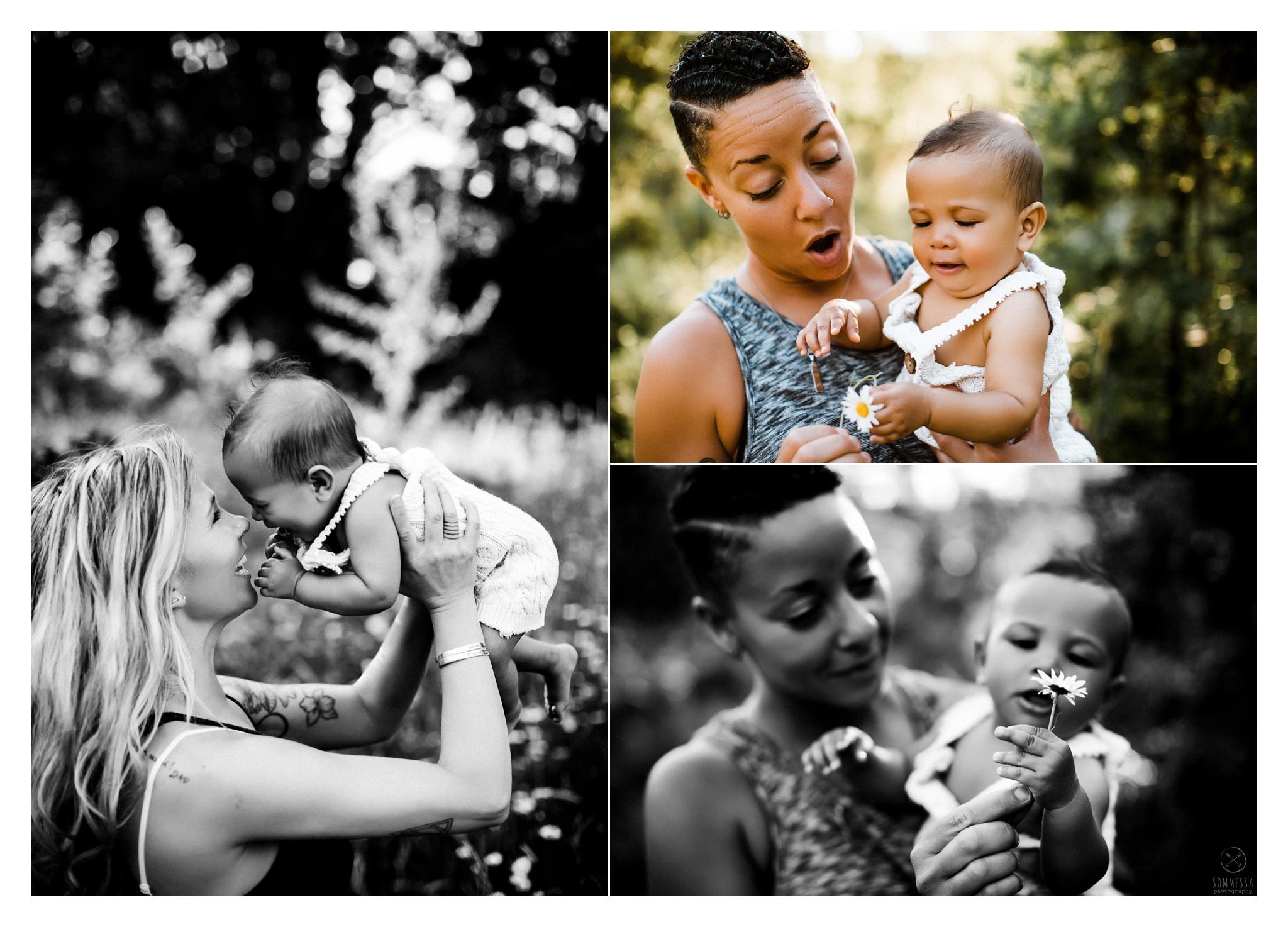 Baby Photography Portland Oregon Sommessa_1238.jpg