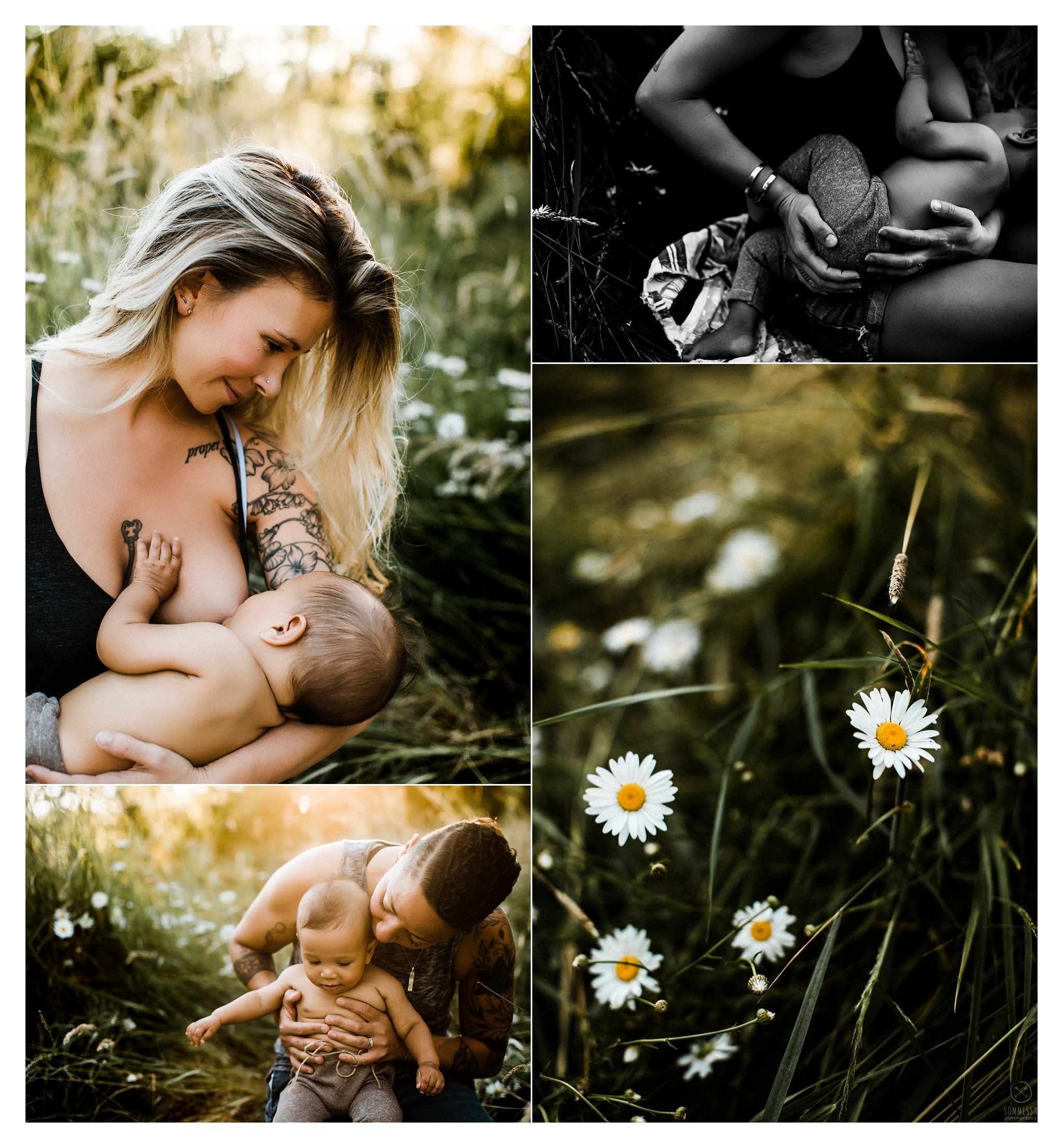 Baby Photography Portland Oregon Sommessa_1239.jpg