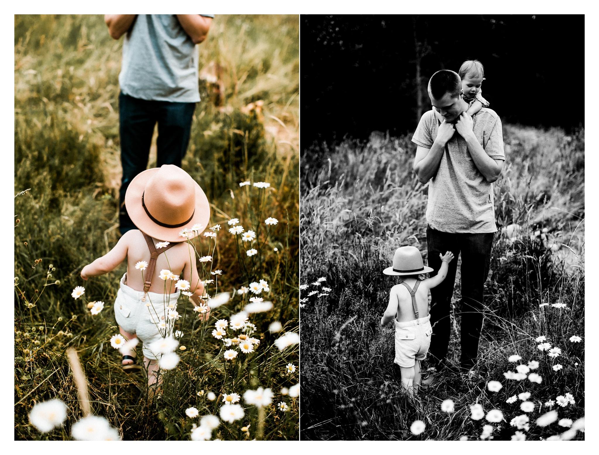 Family Photography Portland Oregon Sommessa_1243.jpg