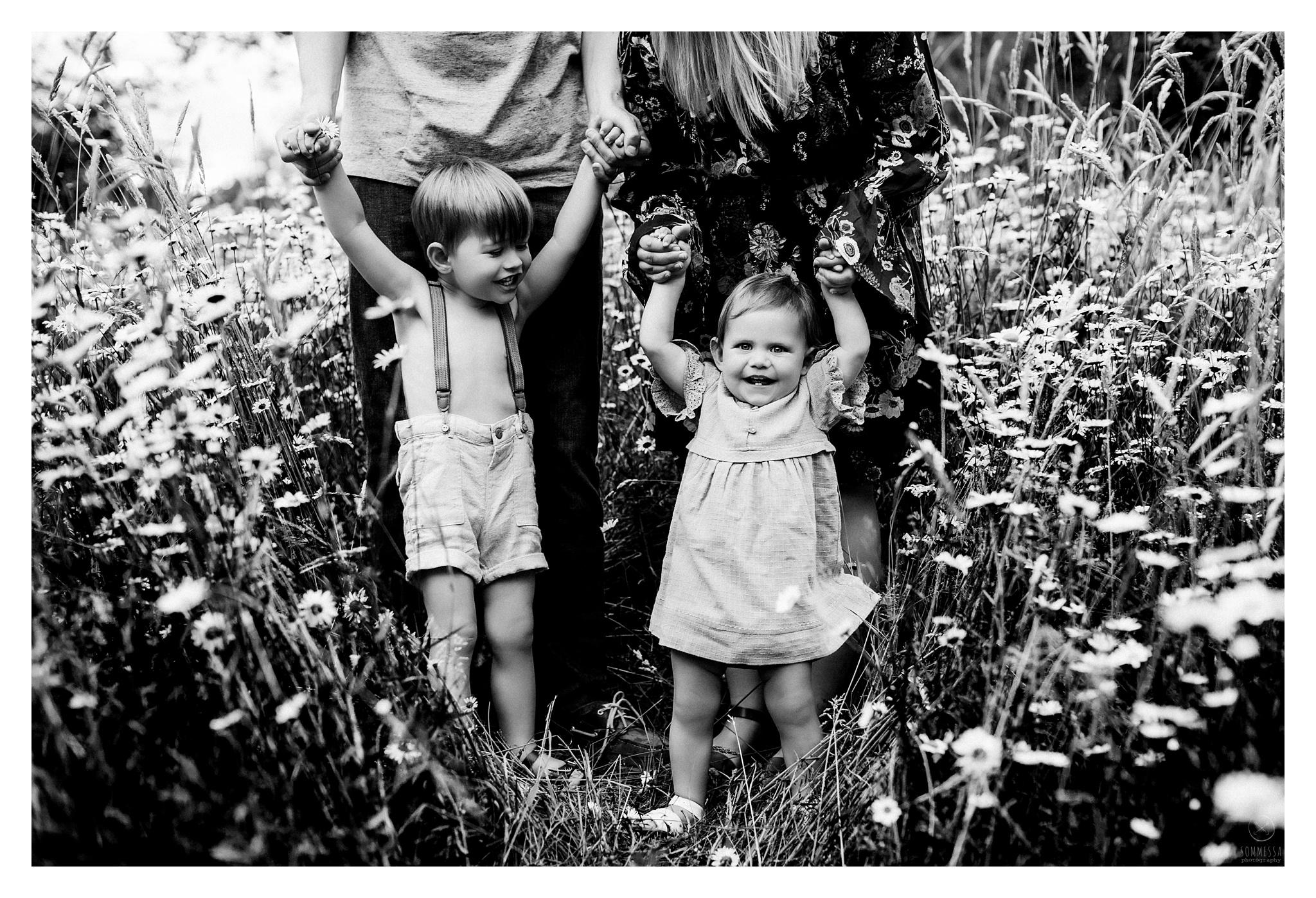 Family Photography Portland Oregon Sommessa_1250.jpg