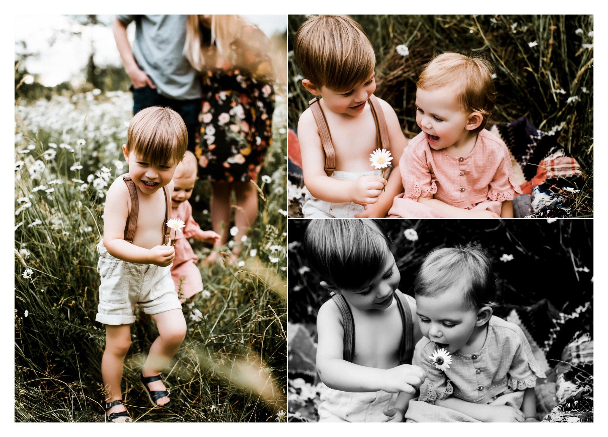 Family Photography Portland Oregon Sommessa_1251.jpg