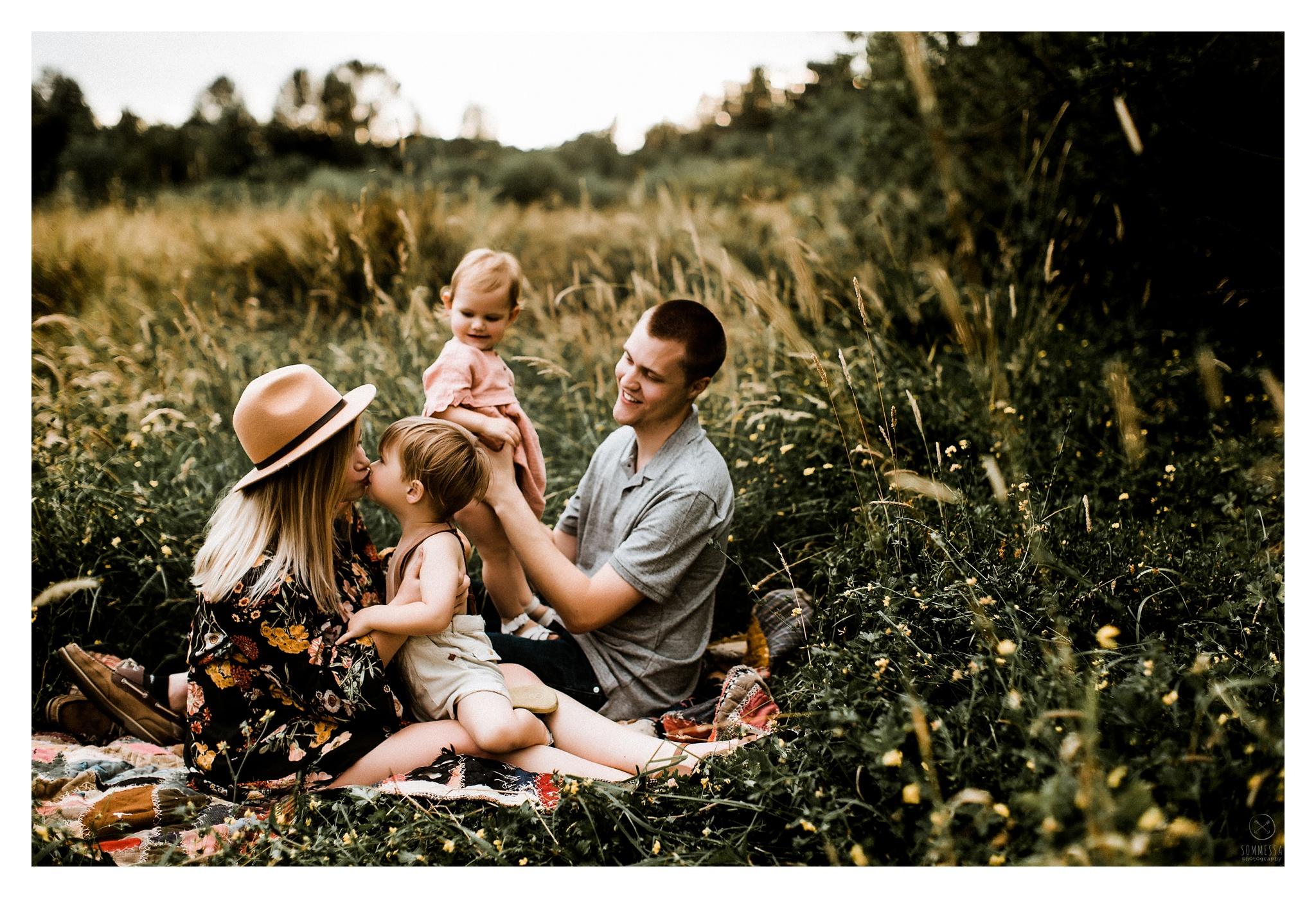 Family Photography Portland Oregon Sommessa_1255.jpg