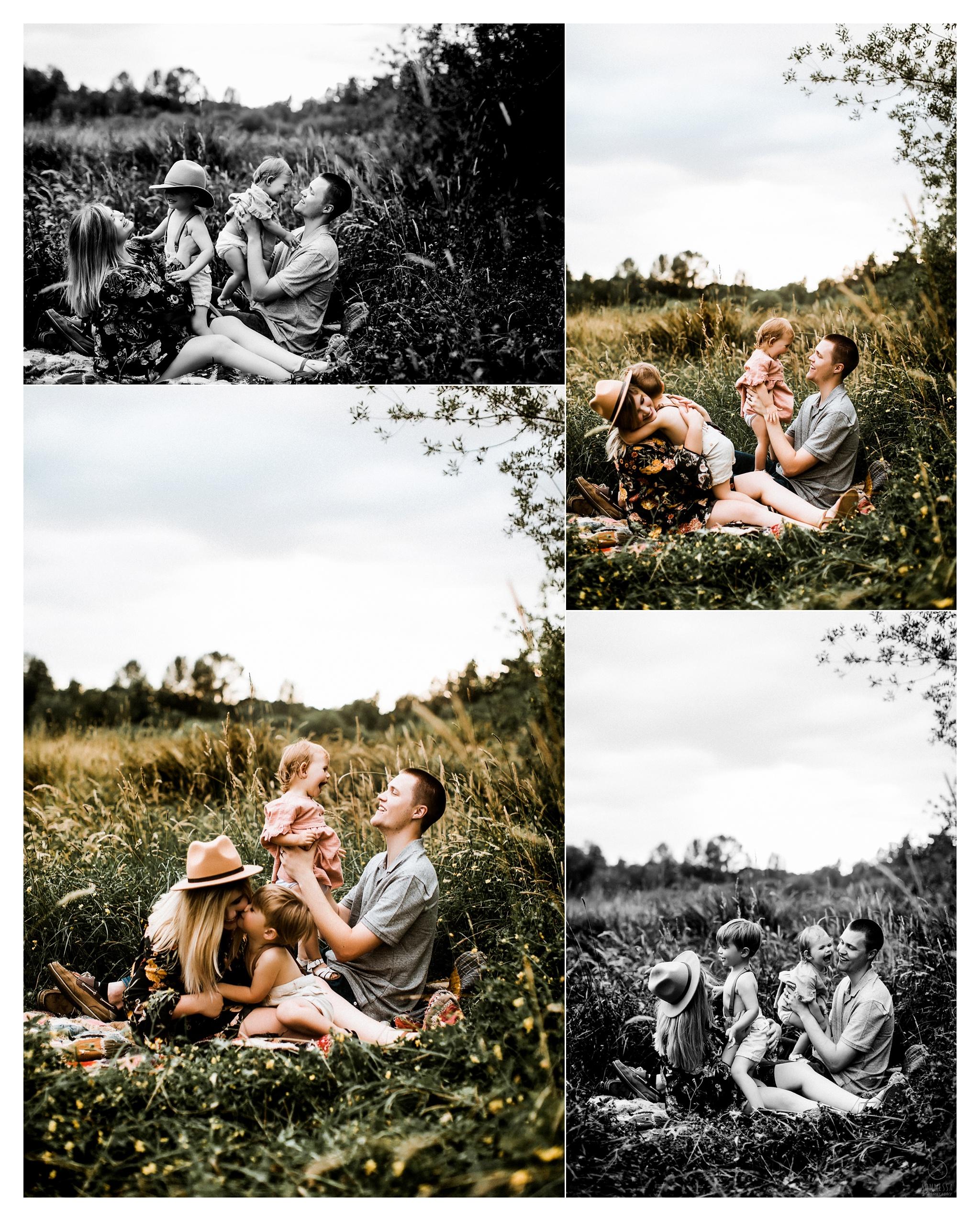 Family Photography Portland Oregon Sommessa_1256.jpg