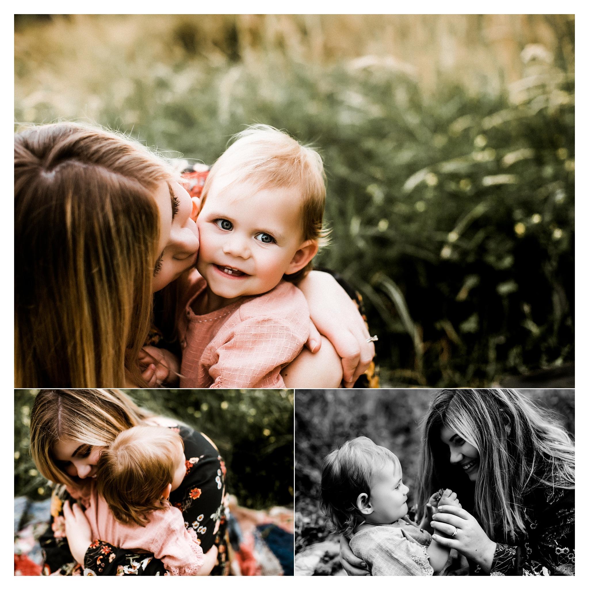 Family Photography Portland Oregon Sommessa_1257.jpg
