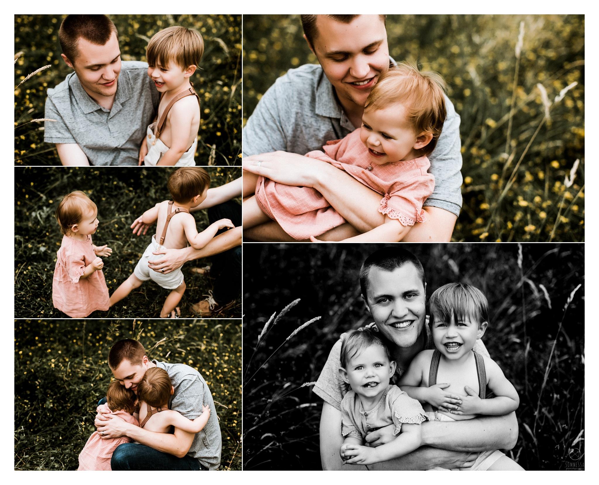 Family Photography Portland Oregon Sommessa_1258.jpg
