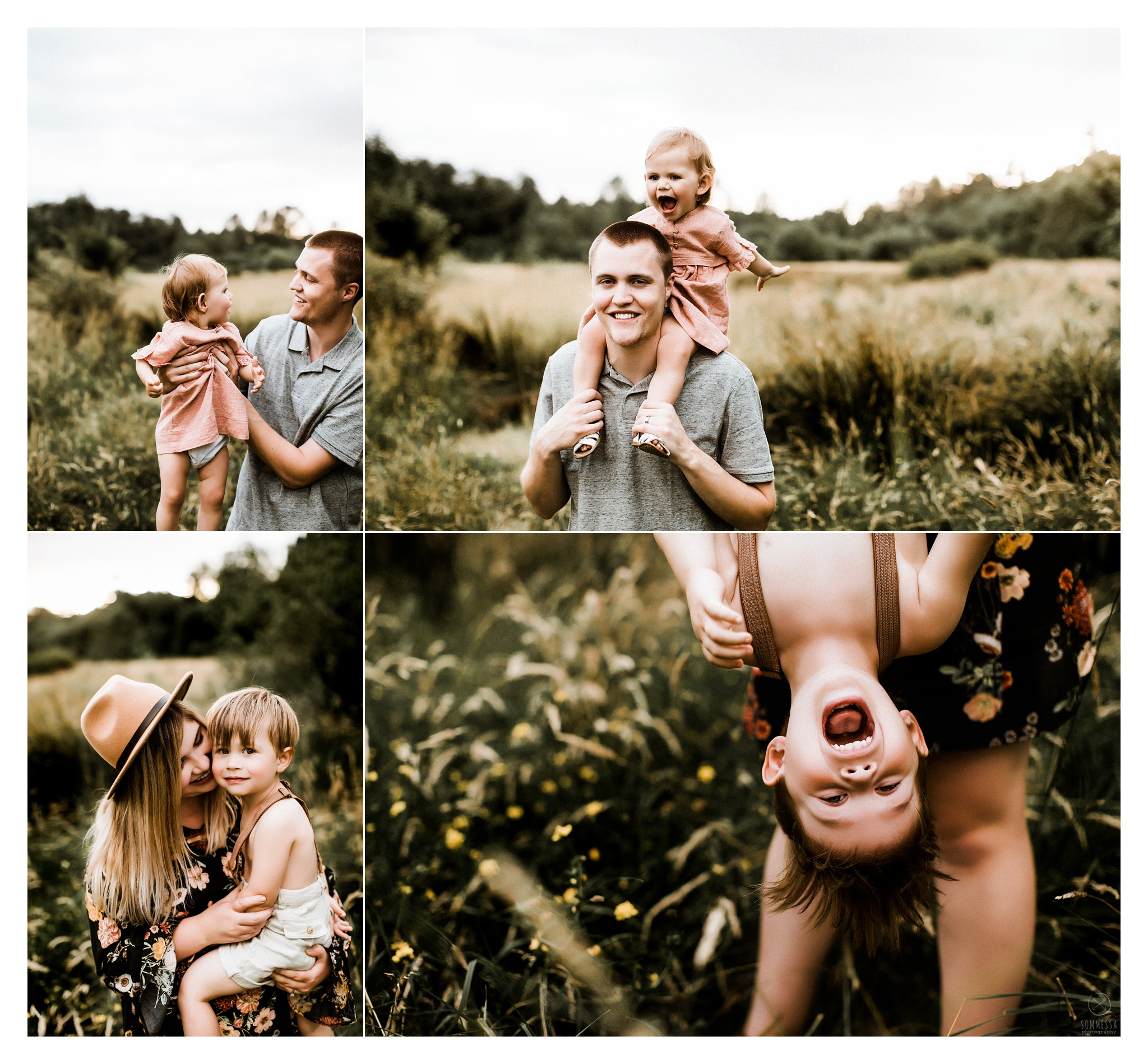 Family Photography Portland Oregon Sommessa_1261.jpg