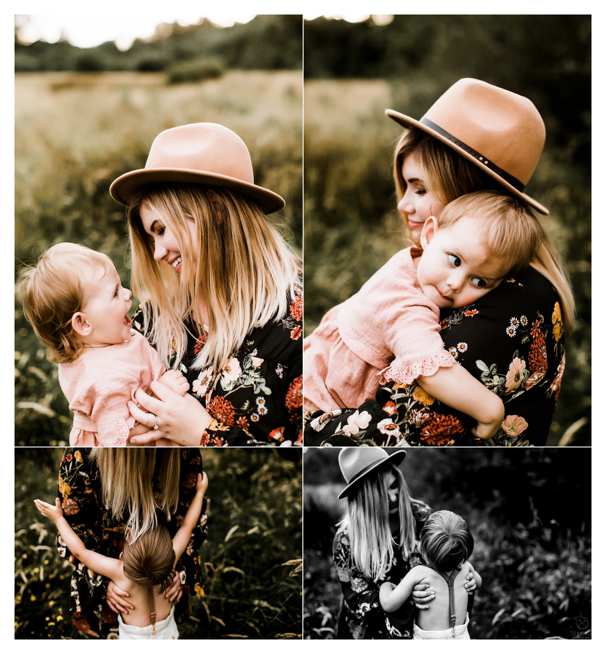 Family Photography Portland Oregon Sommessa_1262.jpg