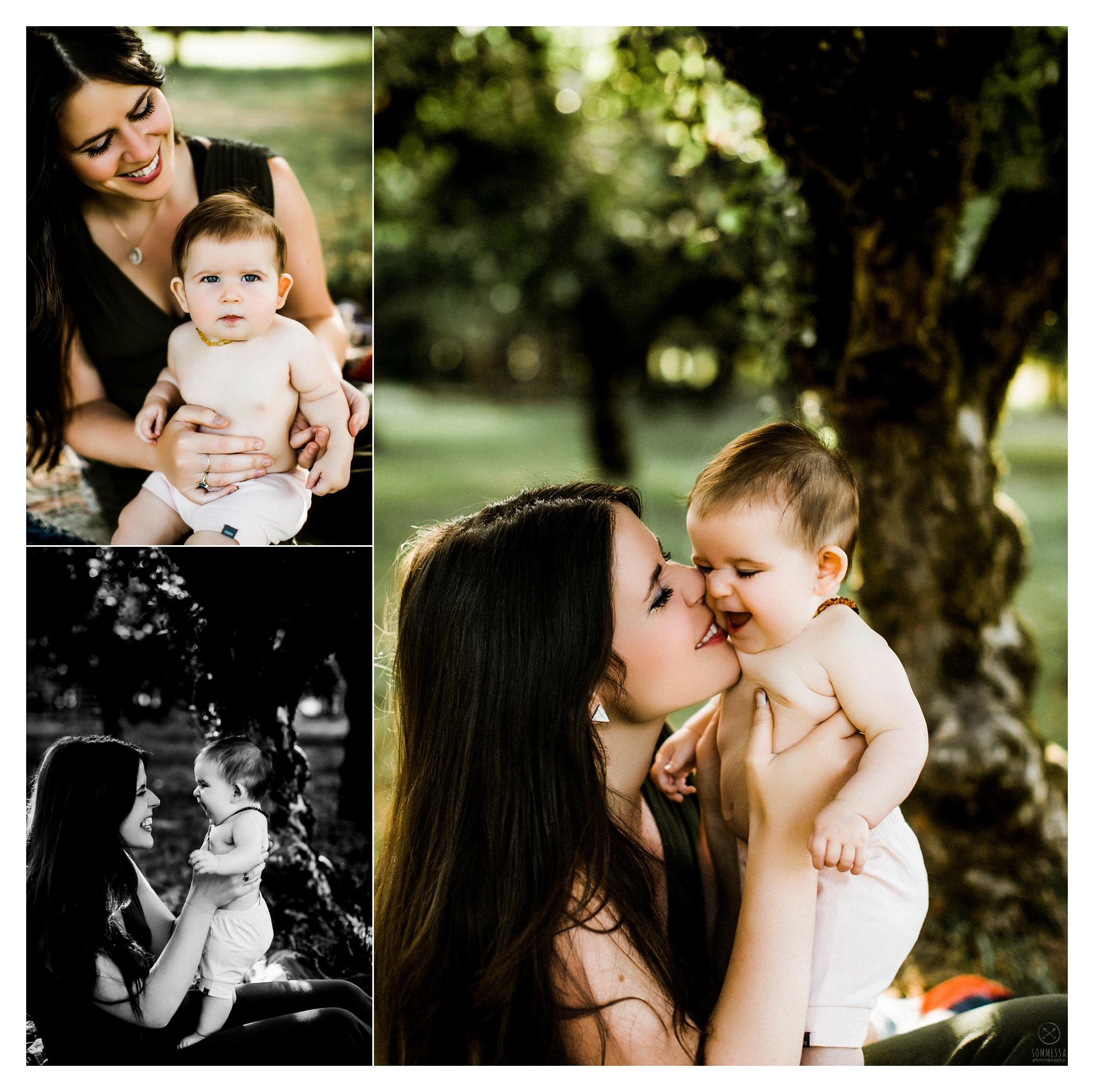 Breastfeeding Photography Portland Oregon Sommessa_1268.jpg
