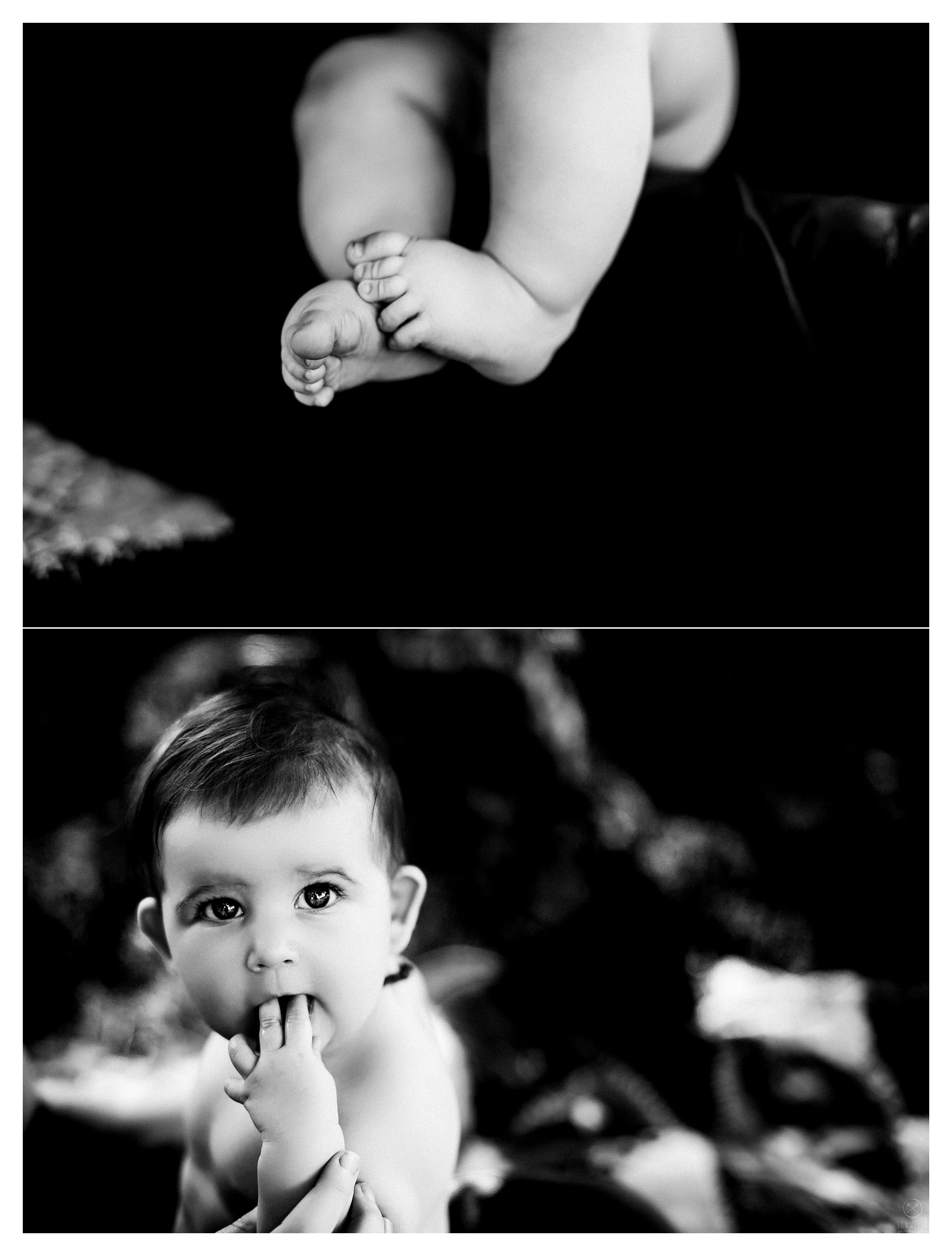 Breastfeeding Photography Portland Oregon Sommessa_1269.jpg