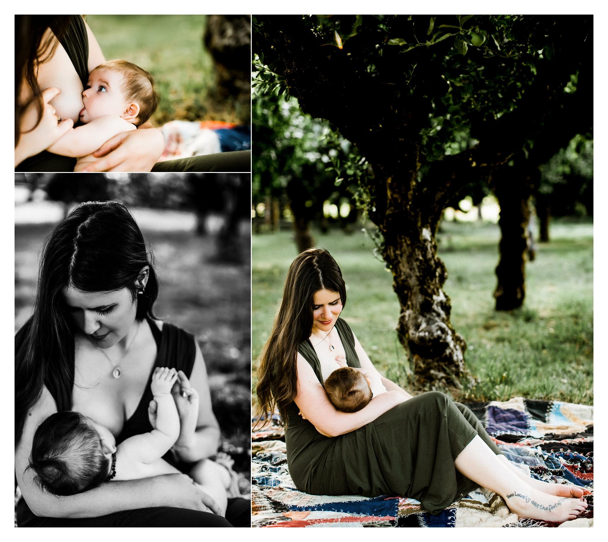 Breastfeeding Photography Portland Oregon Sommessa_1270.jpg
