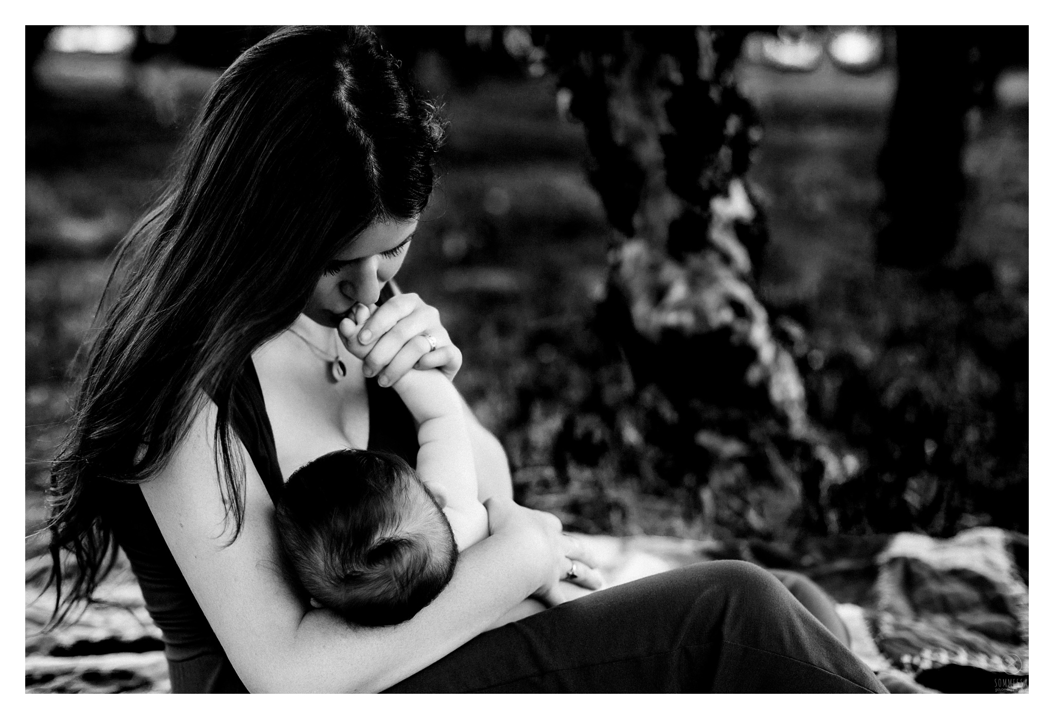 Breastfeeding Photography Portland Oregon Sommessa_1271.jpg