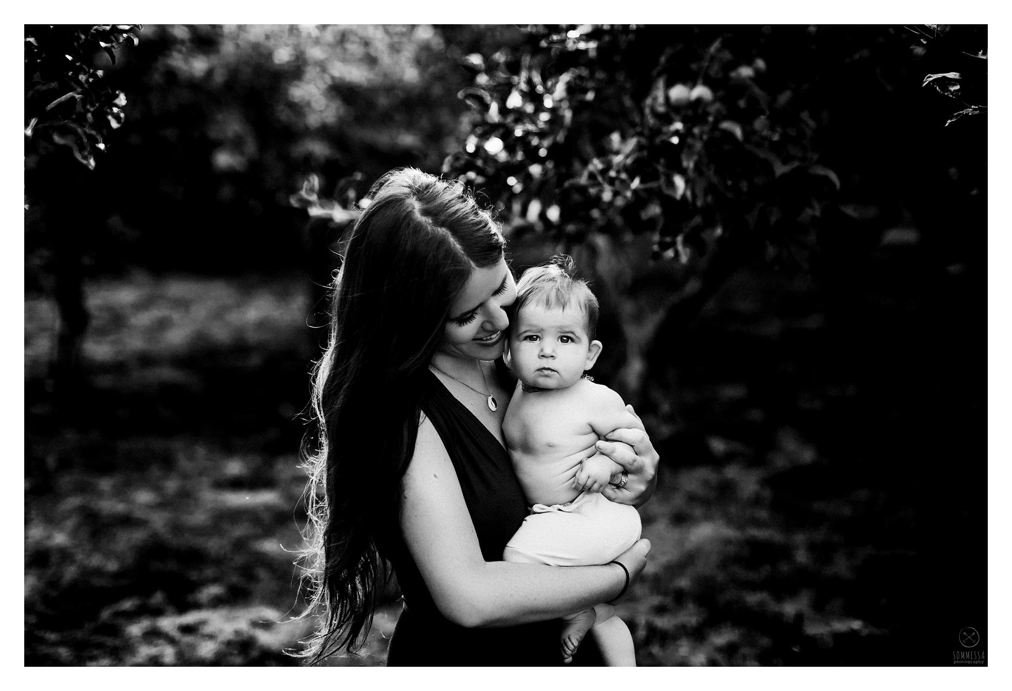 Breastfeeding Photography Portland Oregon Sommessa_1275.jpg