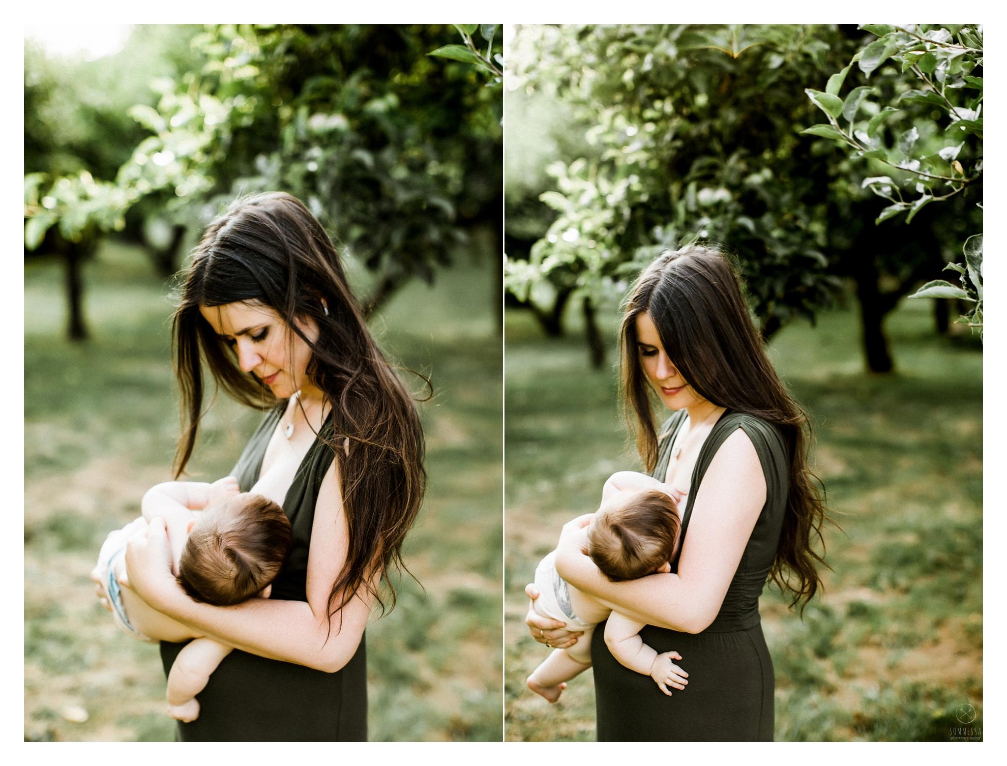 Breastfeeding Photography Portland Oregon Sommessa_1276.jpg