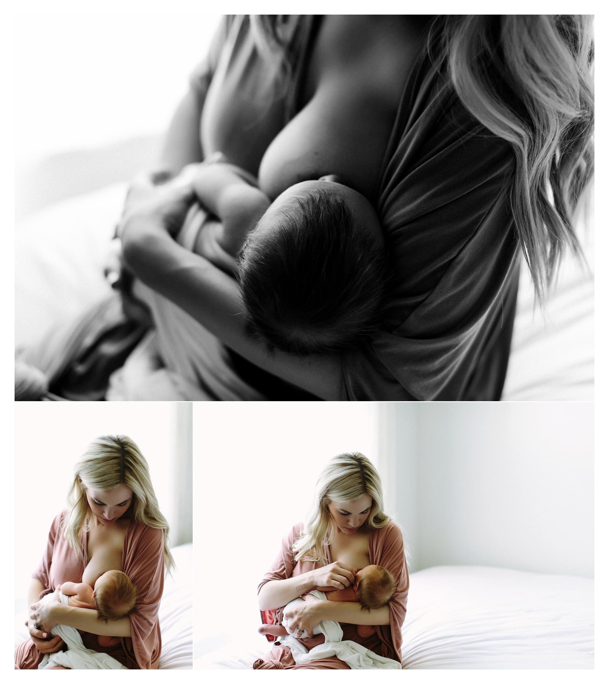 Baby Photography Portland Oregon Sommessa_1301.jpg