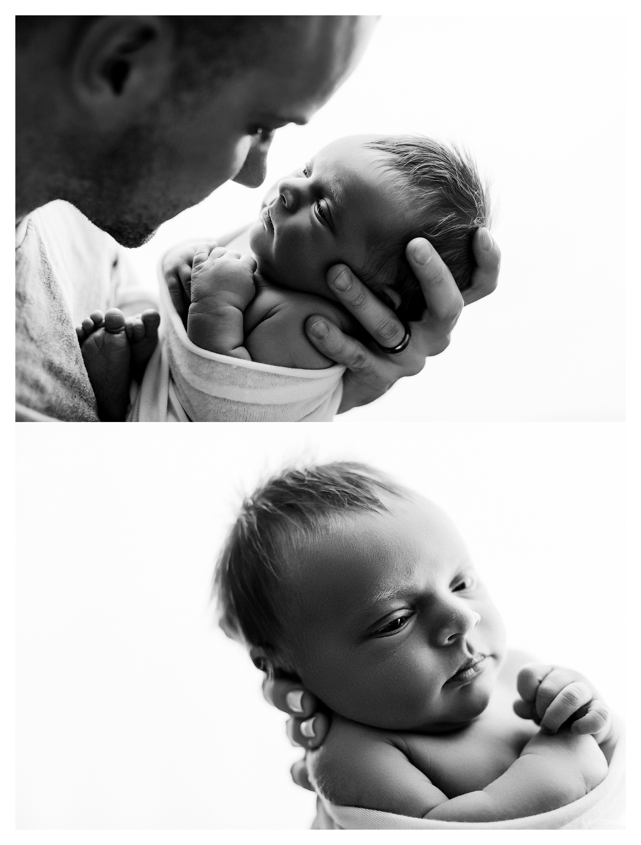 Baby Photography Portland Oregon Sommessa_1304.jpg