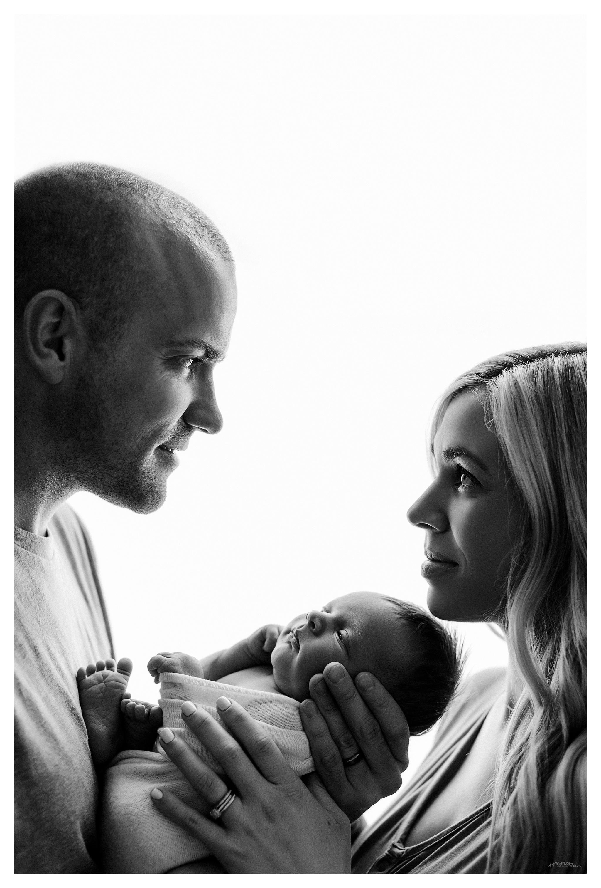 Baby Photography Portland Oregon Sommessa_1305.jpg