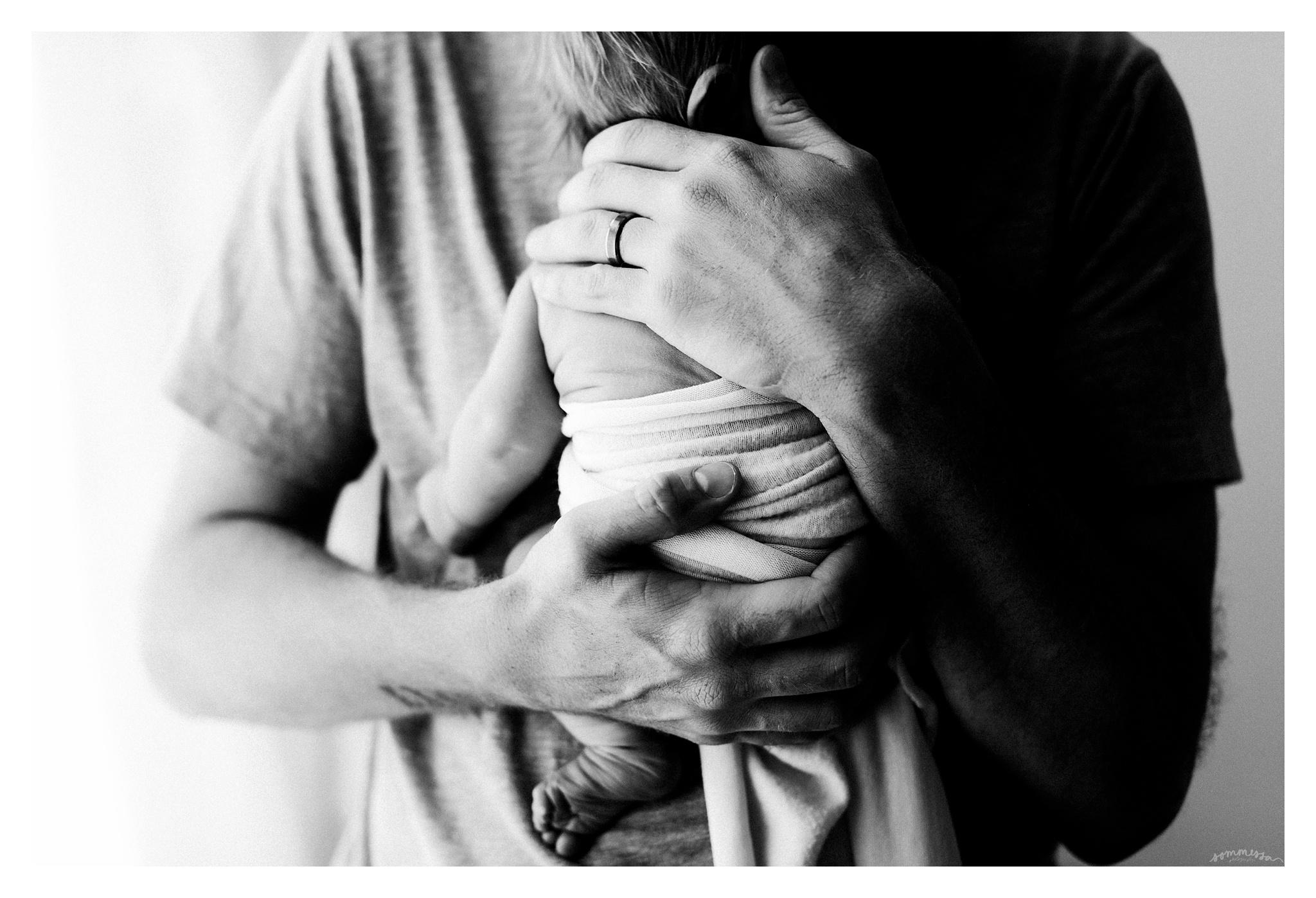 Baby Photography Portland Oregon Sommessa_1308.jpg